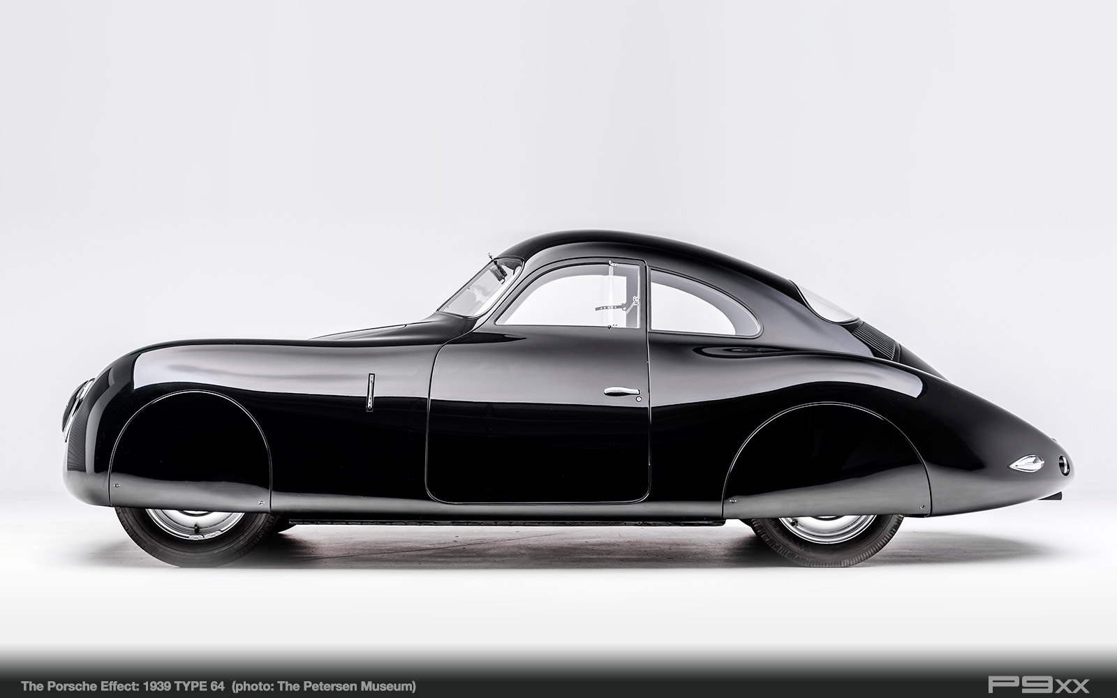 1939-Type-64-Petersen-Automotive-Museum-The-Porsche-Effect-298