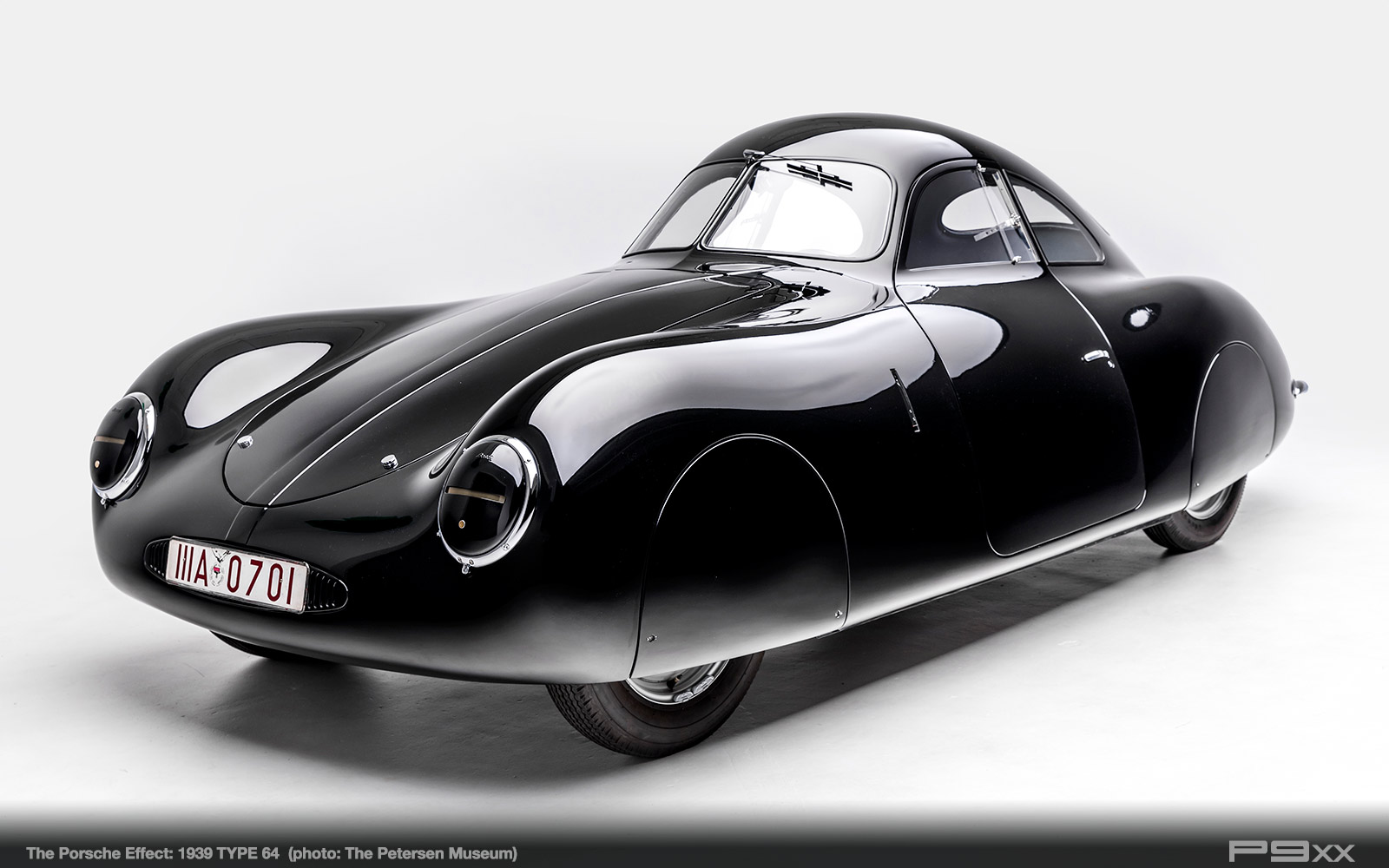1939-Type-64-Petersen-Automotive-Museum-The-Porsche-Effect-299