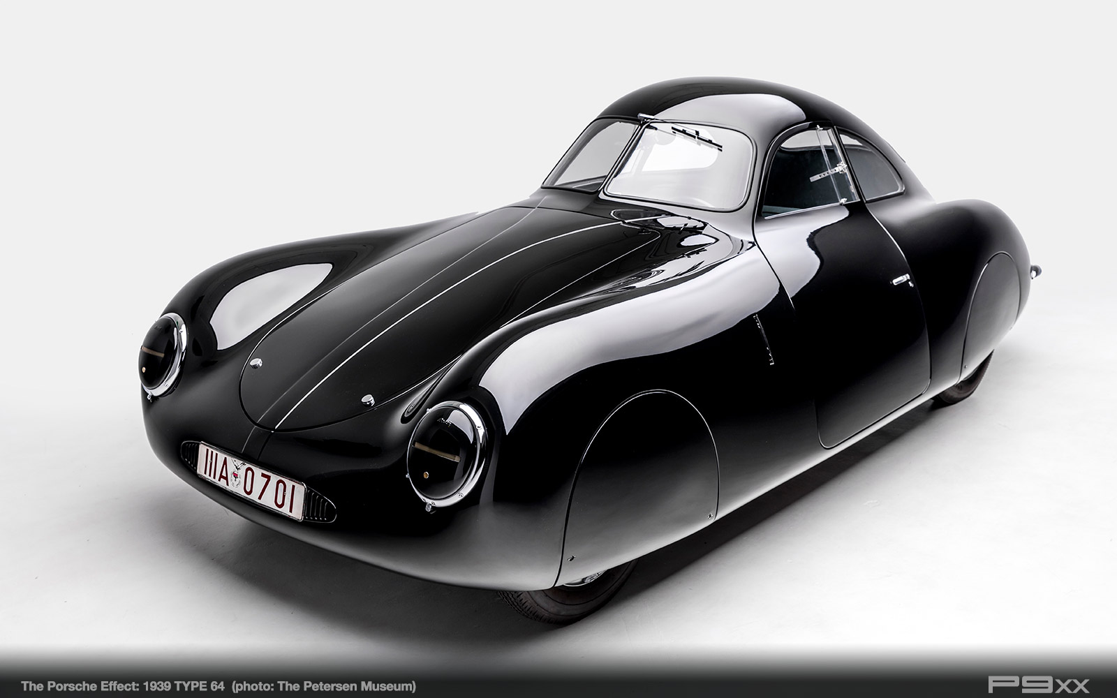 1939-Type-64-Petersen-Automotive-Museum-The-Porsche-Effect-300