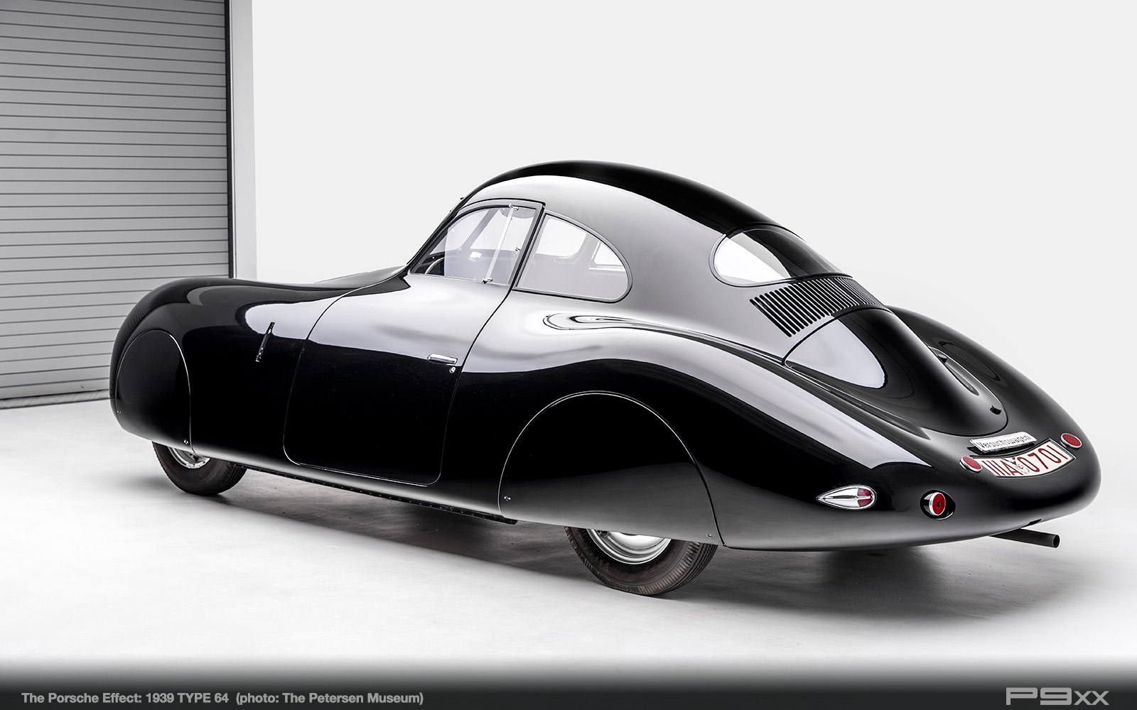 1939-Type-64-Petersen-Automotive-Museum-The-Porsche-Effect-301