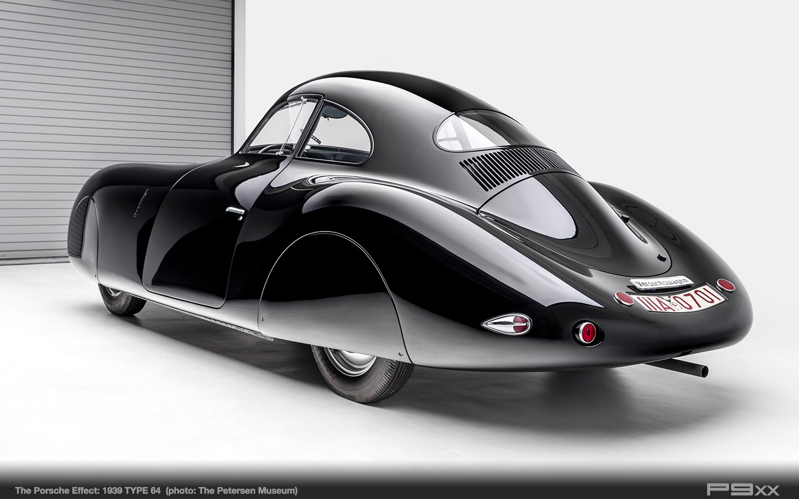 1939-Type-64-Petersen-Automotive-Museum-The-Porsche-Effect-302