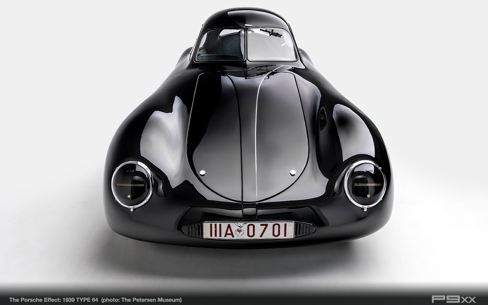 1939-Type-64-Petersen-Automotive-Museum-The-Porsche-Effect-304