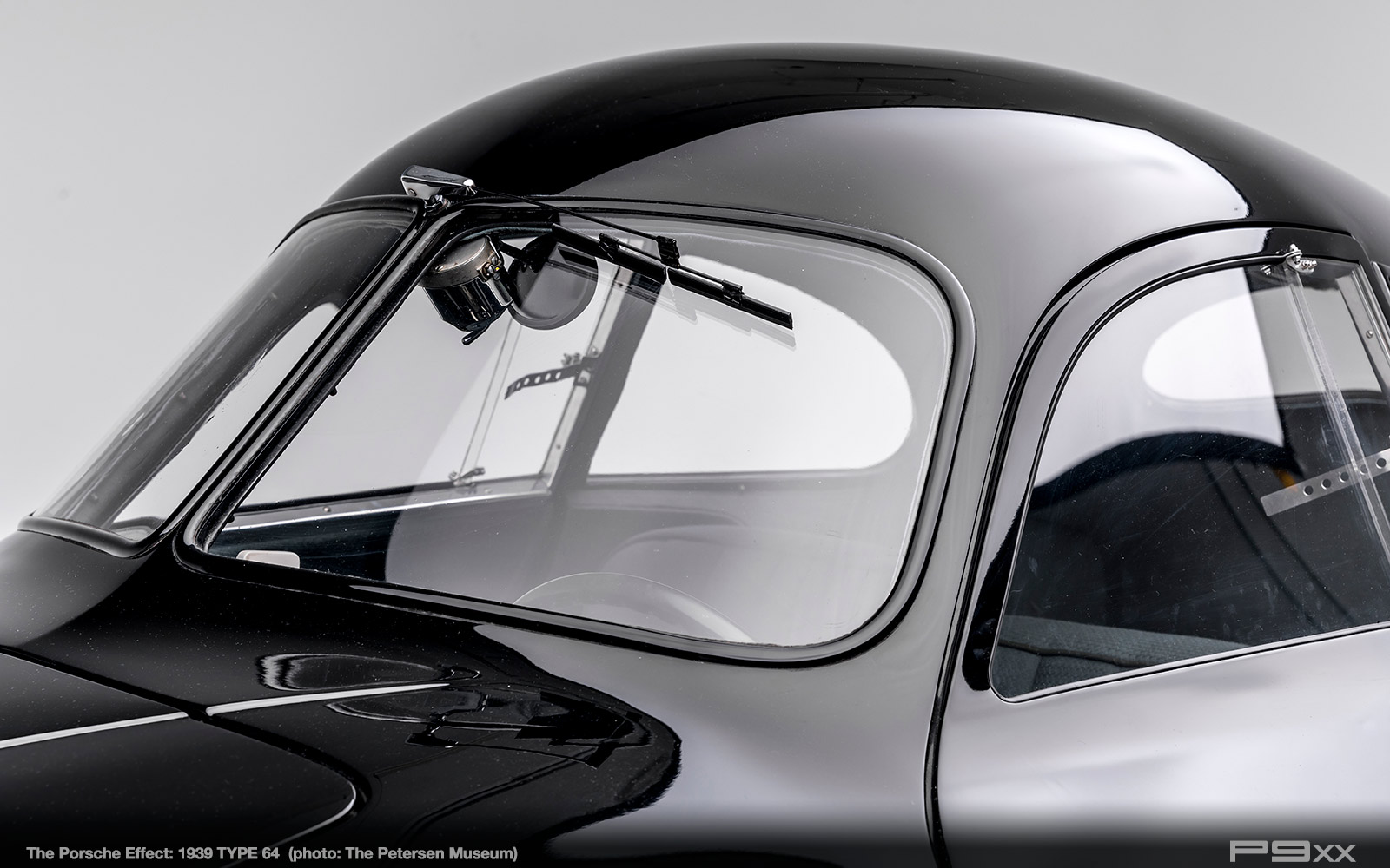 1939-Type-64-Petersen-Automotive-Museum-The-Porsche-Effect-305