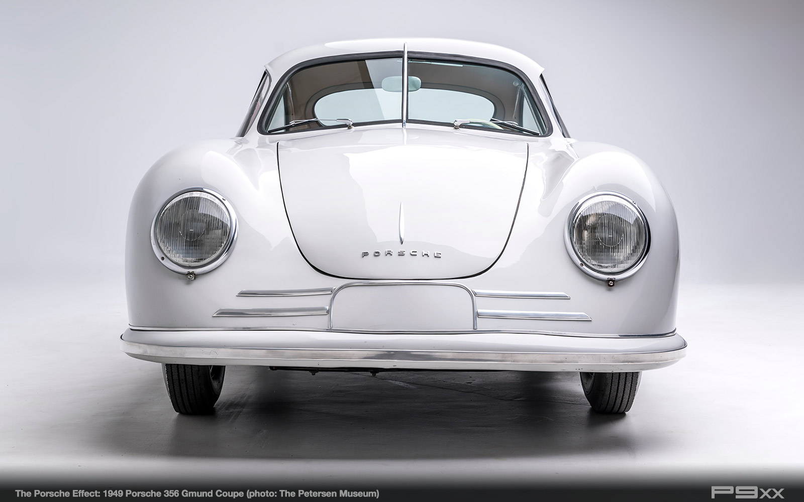 1949-356-Gmund-Petersen-Automotive-Museum-The-Porsche-Effect-307