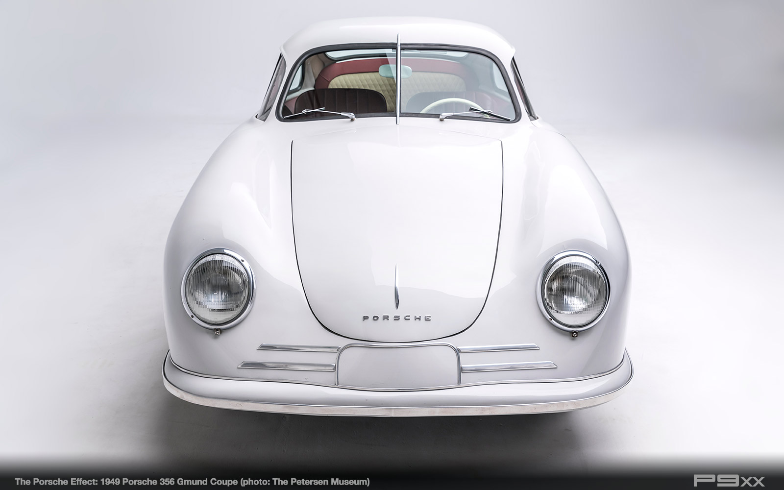 1949-356-Gmund-Petersen-Automotive-Museum-The-Porsche-Effect-308