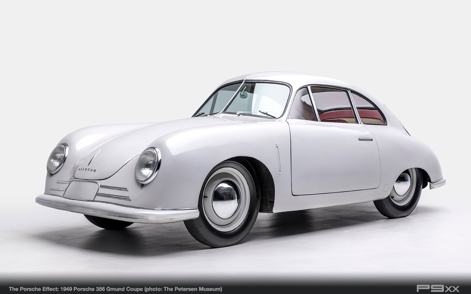 1949-356-Gmund-Petersen-Automotive-Museum-The-Porsche-Effect-309