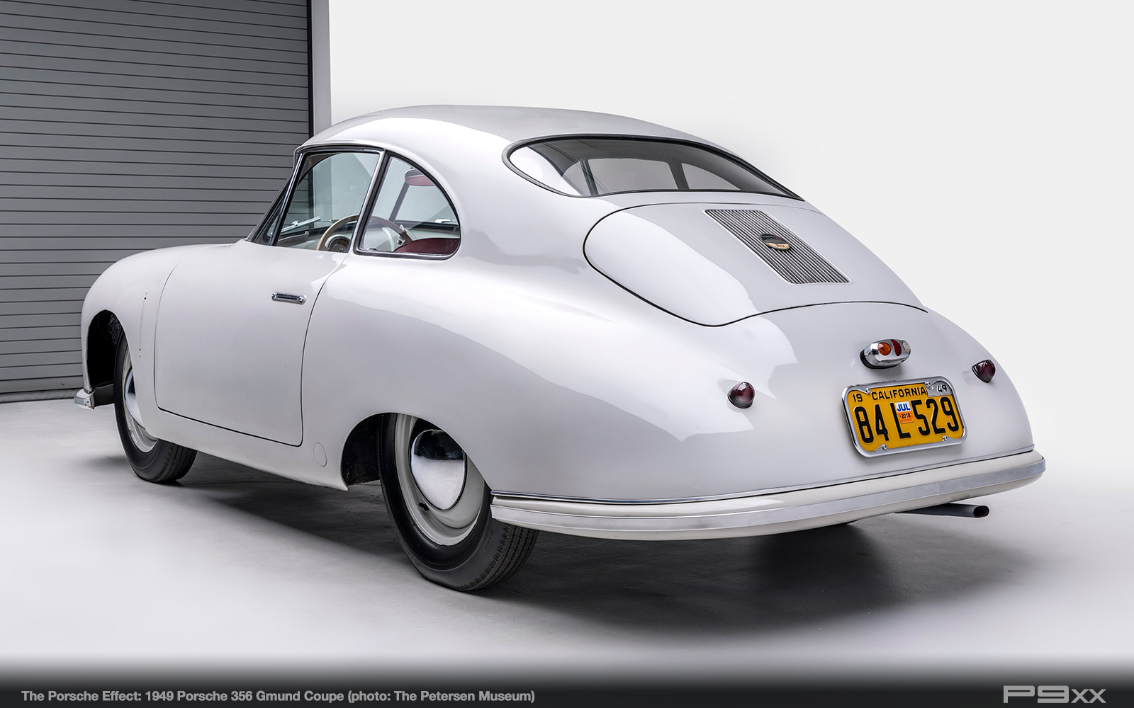 1949-356-Gmund-Petersen-Automotive-Museum-The-Porsche-Effect-310
