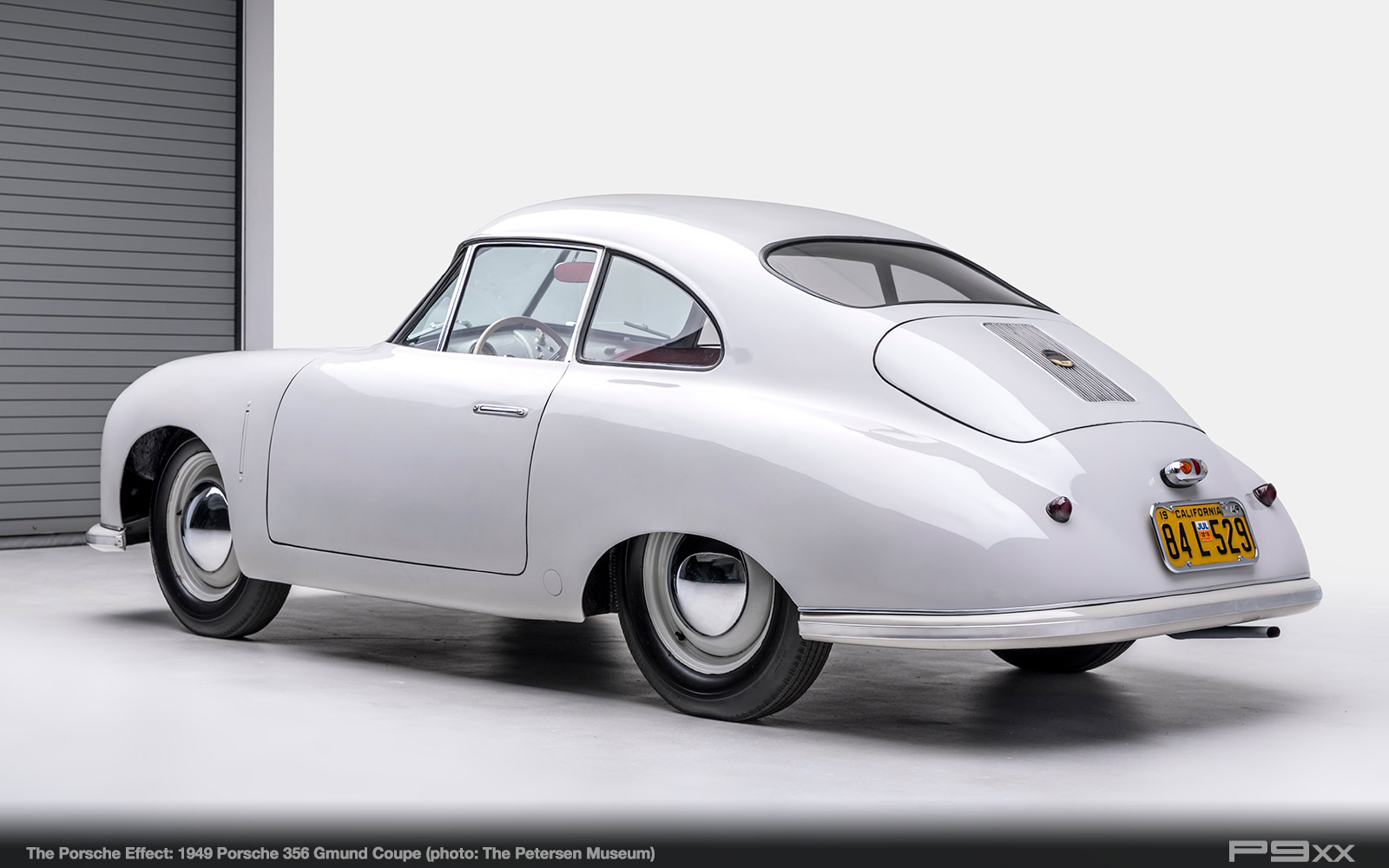 1949-356-Gmund-Petersen-Automotive-Museum-The-Porsche-Effect-311