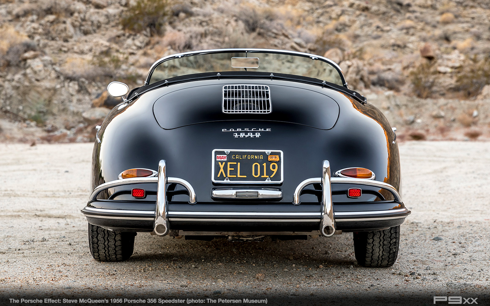 1956-Steve-McQueen-Chad-356-Speedster-Petersen-Automotive-Museum-The-Porsche-Effect-326