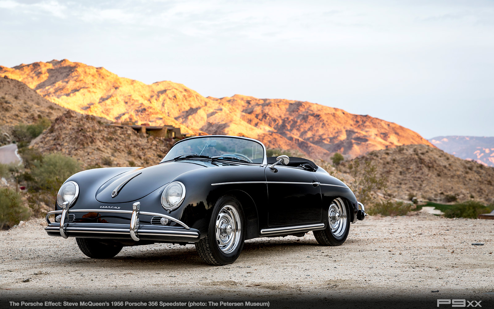 1956-Steve-McQueen-Chad-356-Speedster-Petersen-Automotive-Museum-The-Porsche-Effect-328