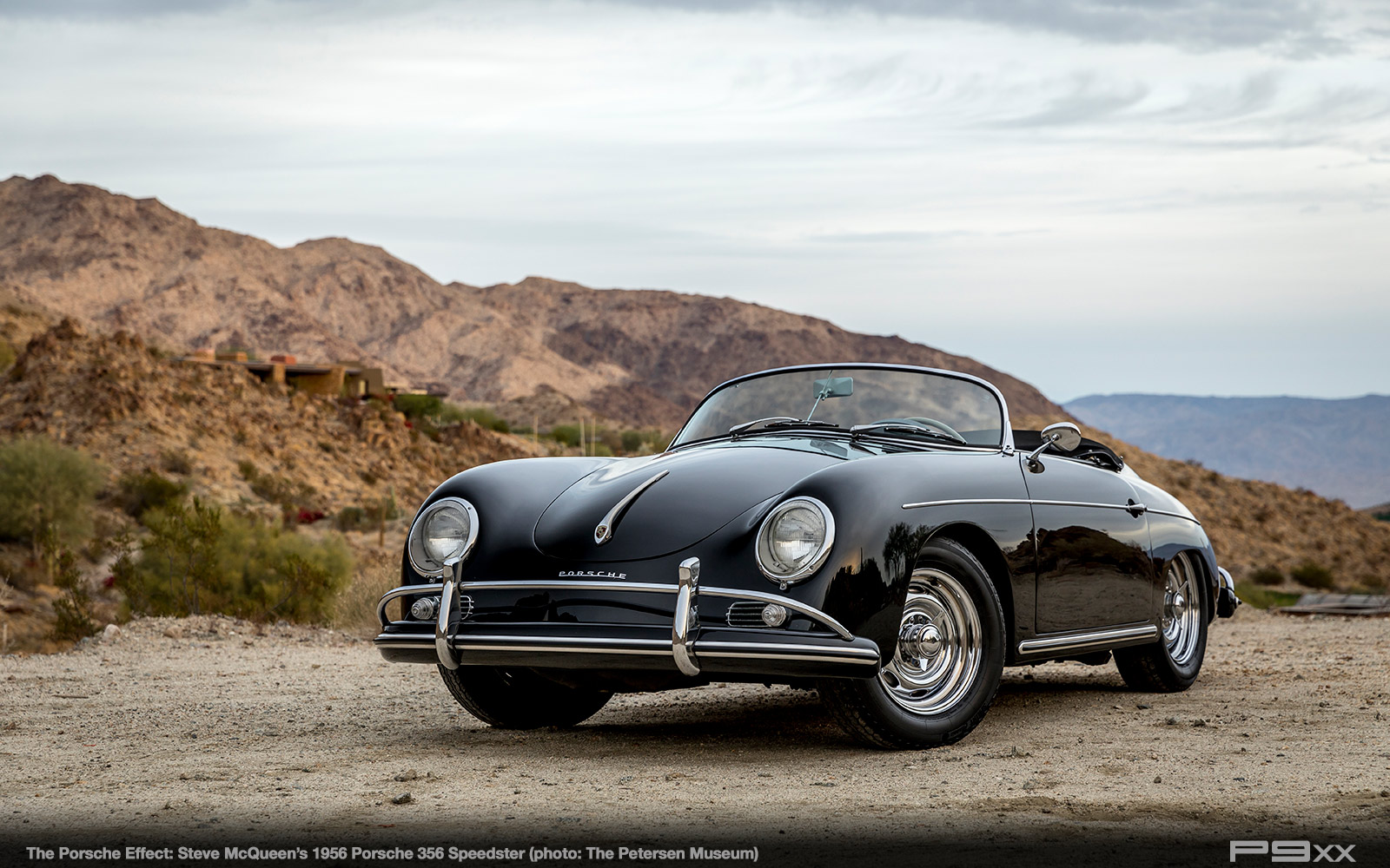 1956-Steve-McQueen-Chad-356-Speedster-Petersen-Automotive-Museum-The-Porsche-Effect-335