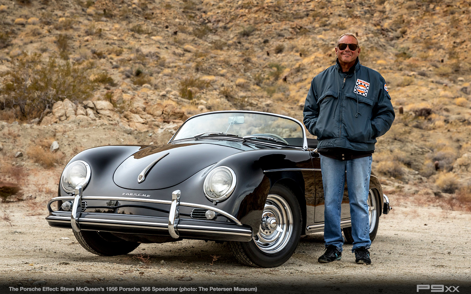 1956-Steve-McQueen-Chad-356-Speedster-Petersen-Automotive-Museum-The-Porsche-Effect-338