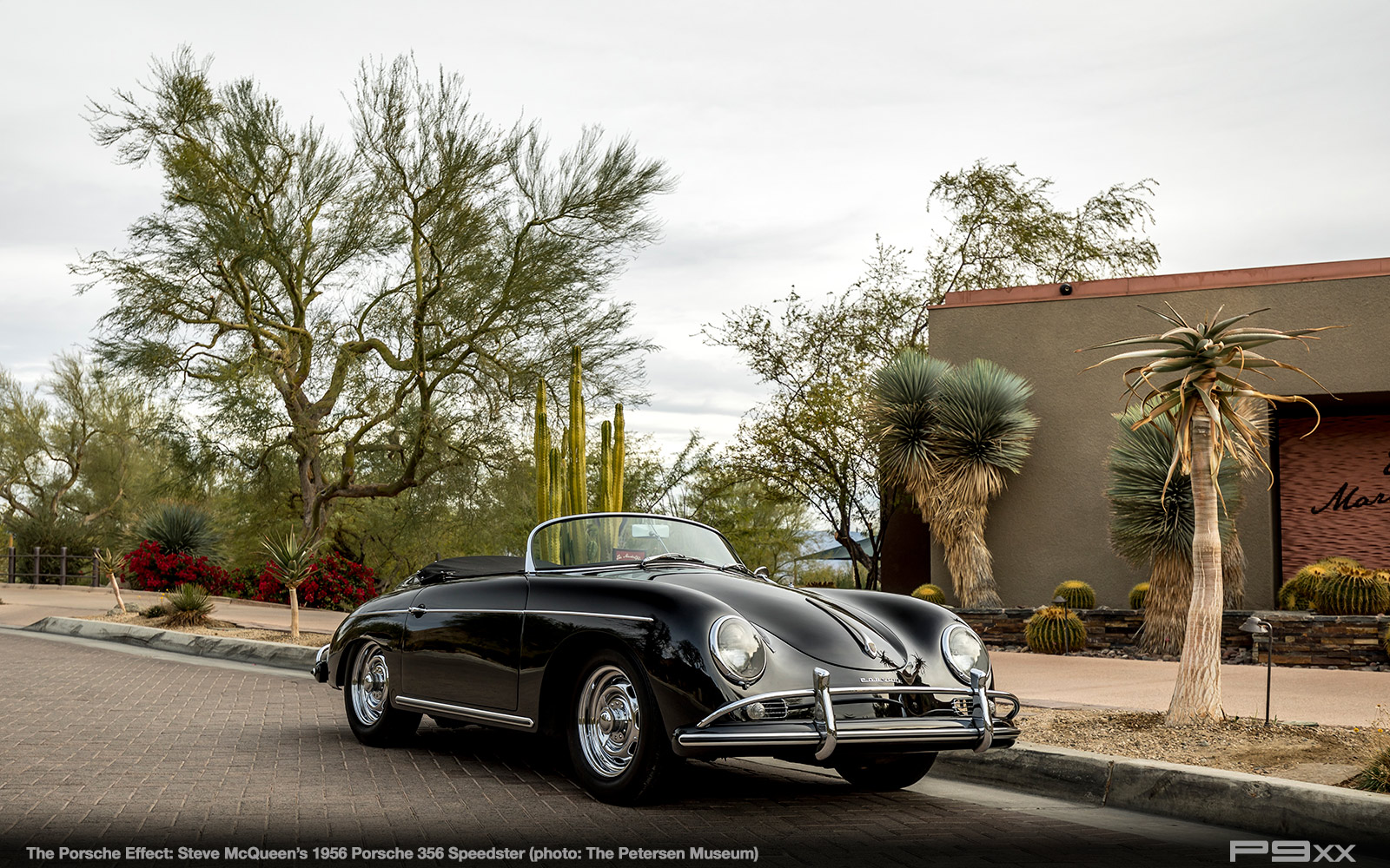 1956-Steve-McQueen-Chad-356-Speedster-Petersen-Automotive-Museum-The-Porsche-Effect-339