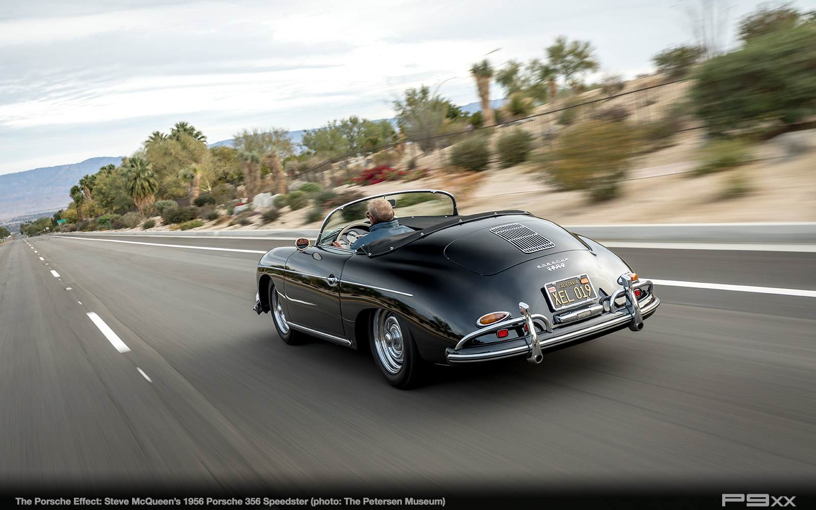 1956-Steve-McQueen-Chad-356-Speedster-Petersen-Automotive-Museum-The-Porsche-Effect-340