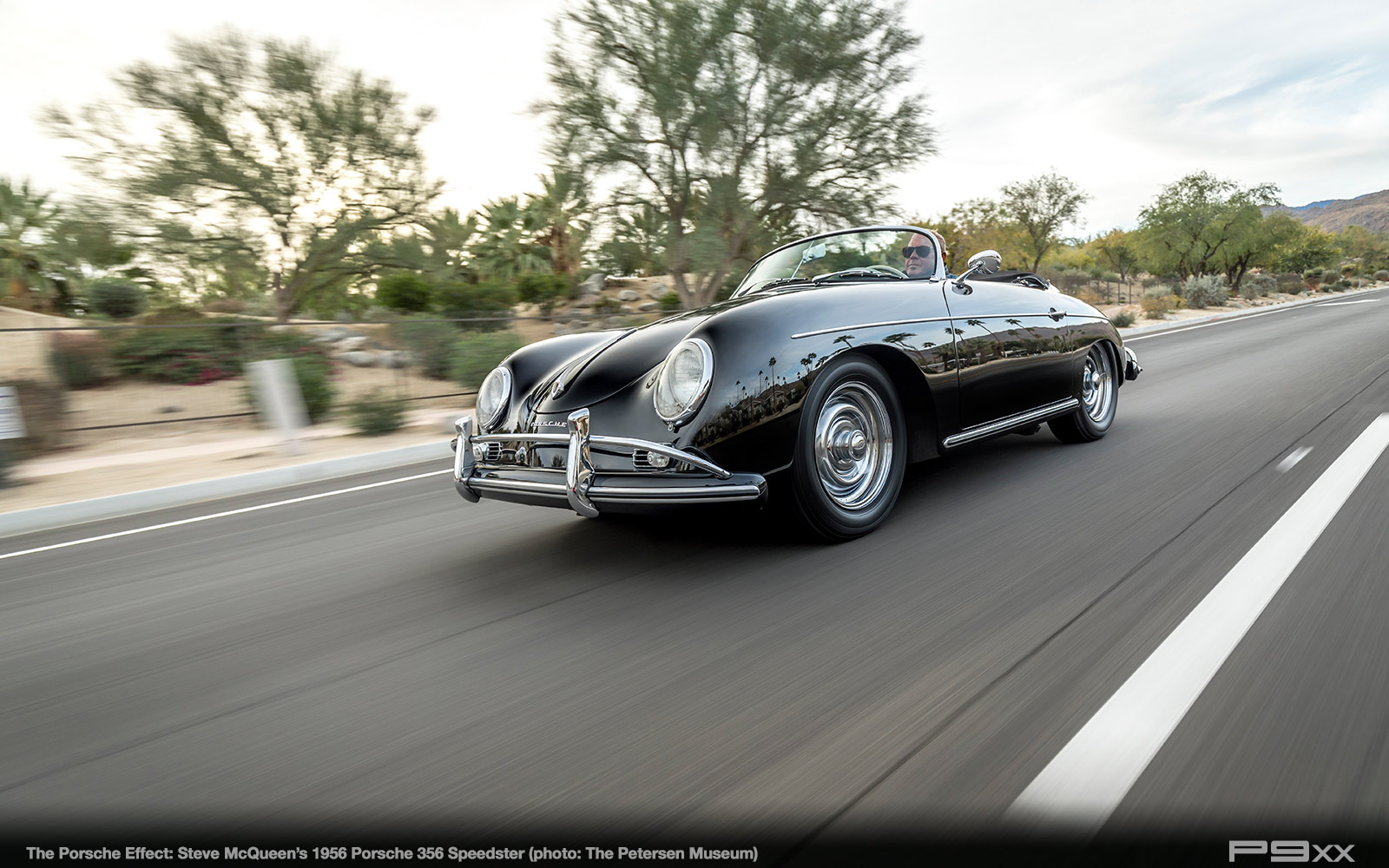 1956-Steve-McQueen-Chad-356-Speedster-Petersen-Automotive-Museum-The-Porsche-Effect-341