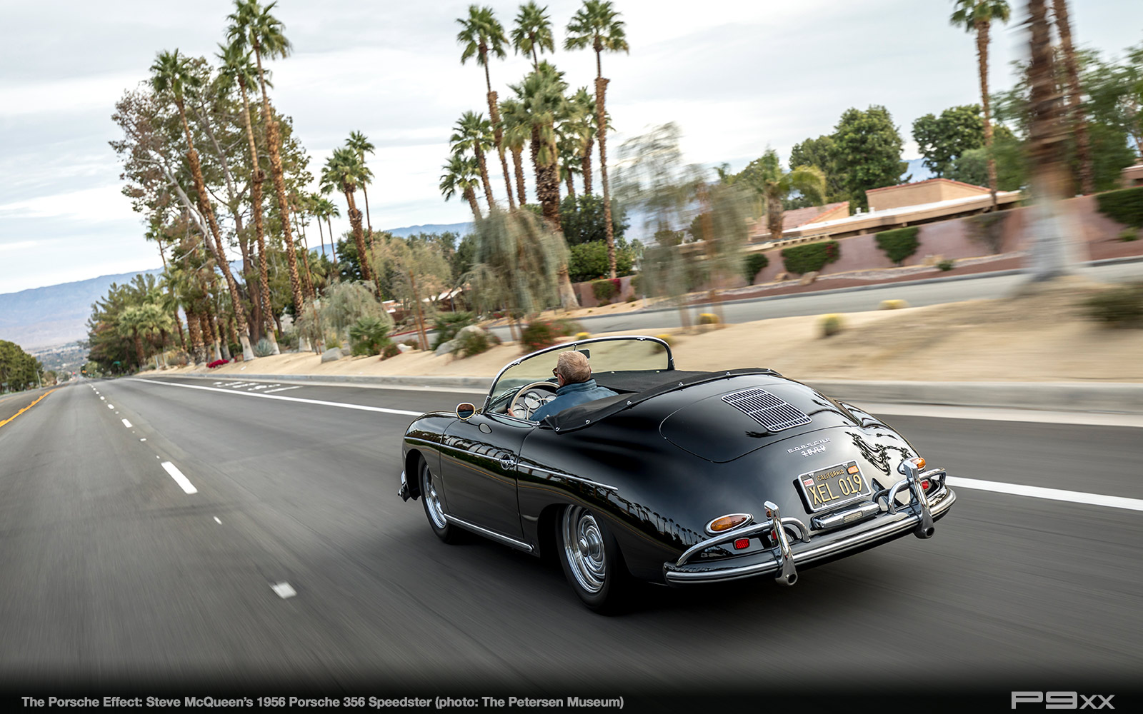 1956-Steve-McQueen-Chad-356-Speedster-Petersen-Automotive-Museum-The-Porsche-Effect-343