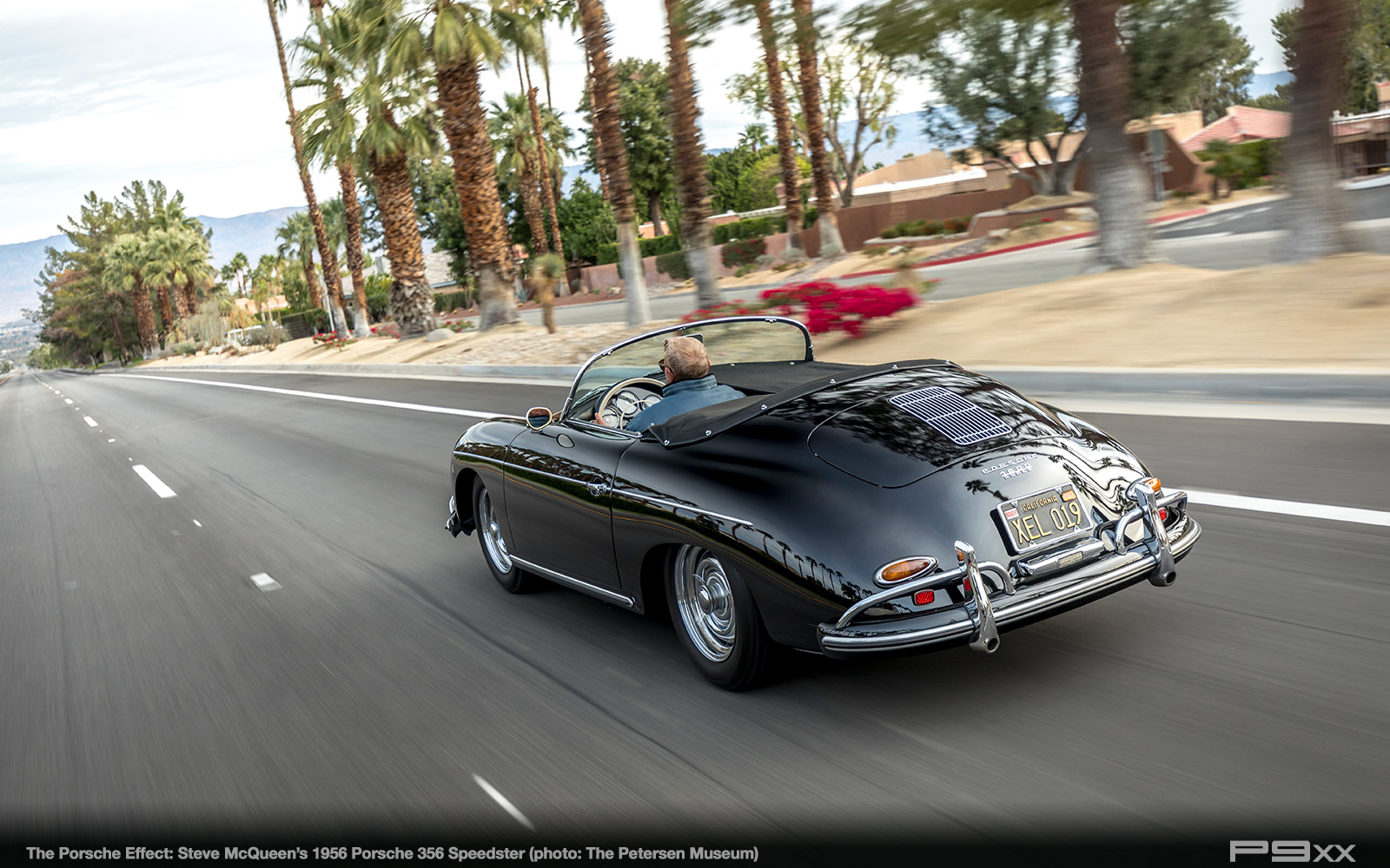 1956-Steve-McQueen-Chad-356-Speedster-Petersen-Automotive-Museum-The-Porsche-Effect-344