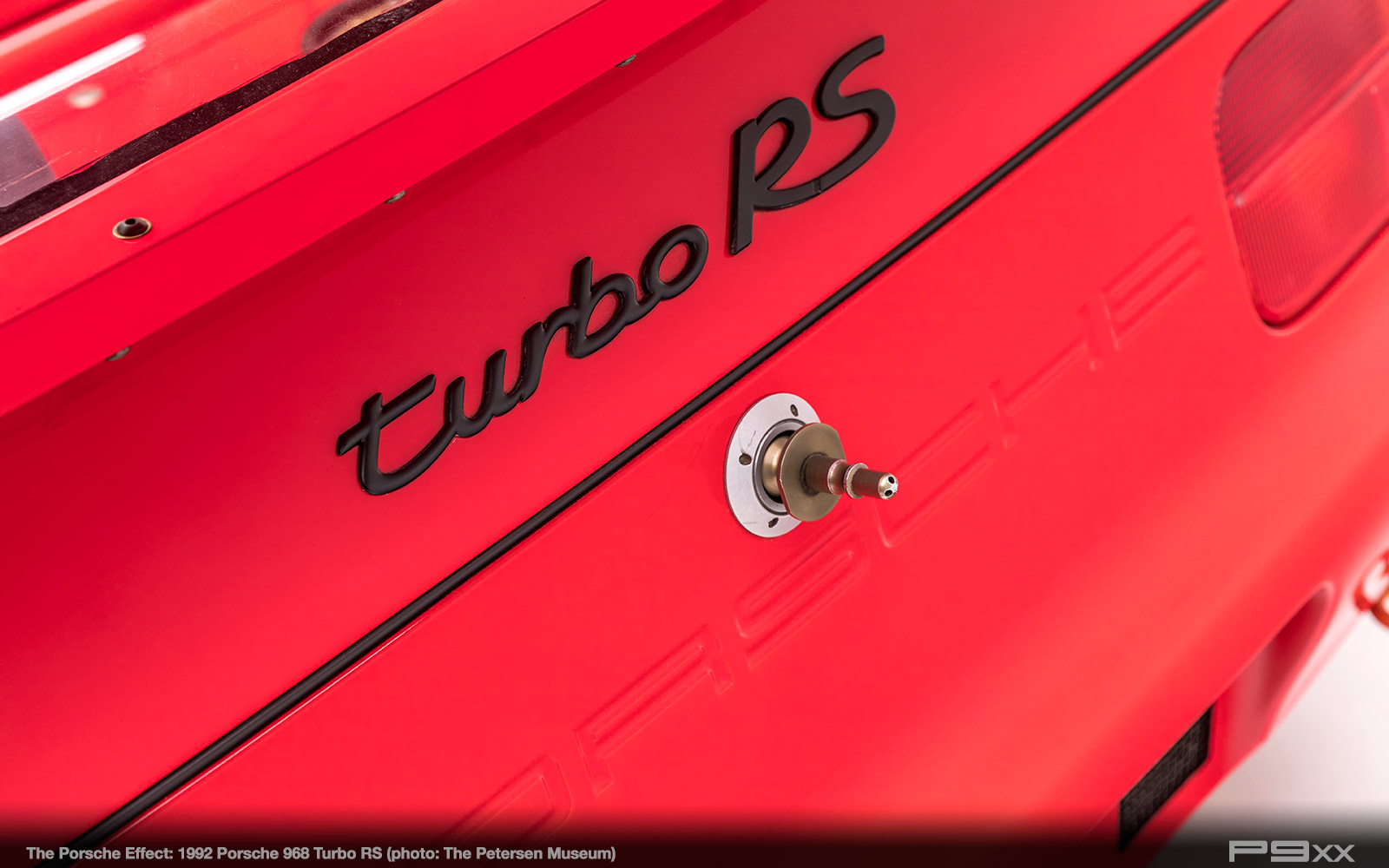 1992-968-Turbo-RS--Petersen-Automotive-Museum-The-Porsche-Effect-466
