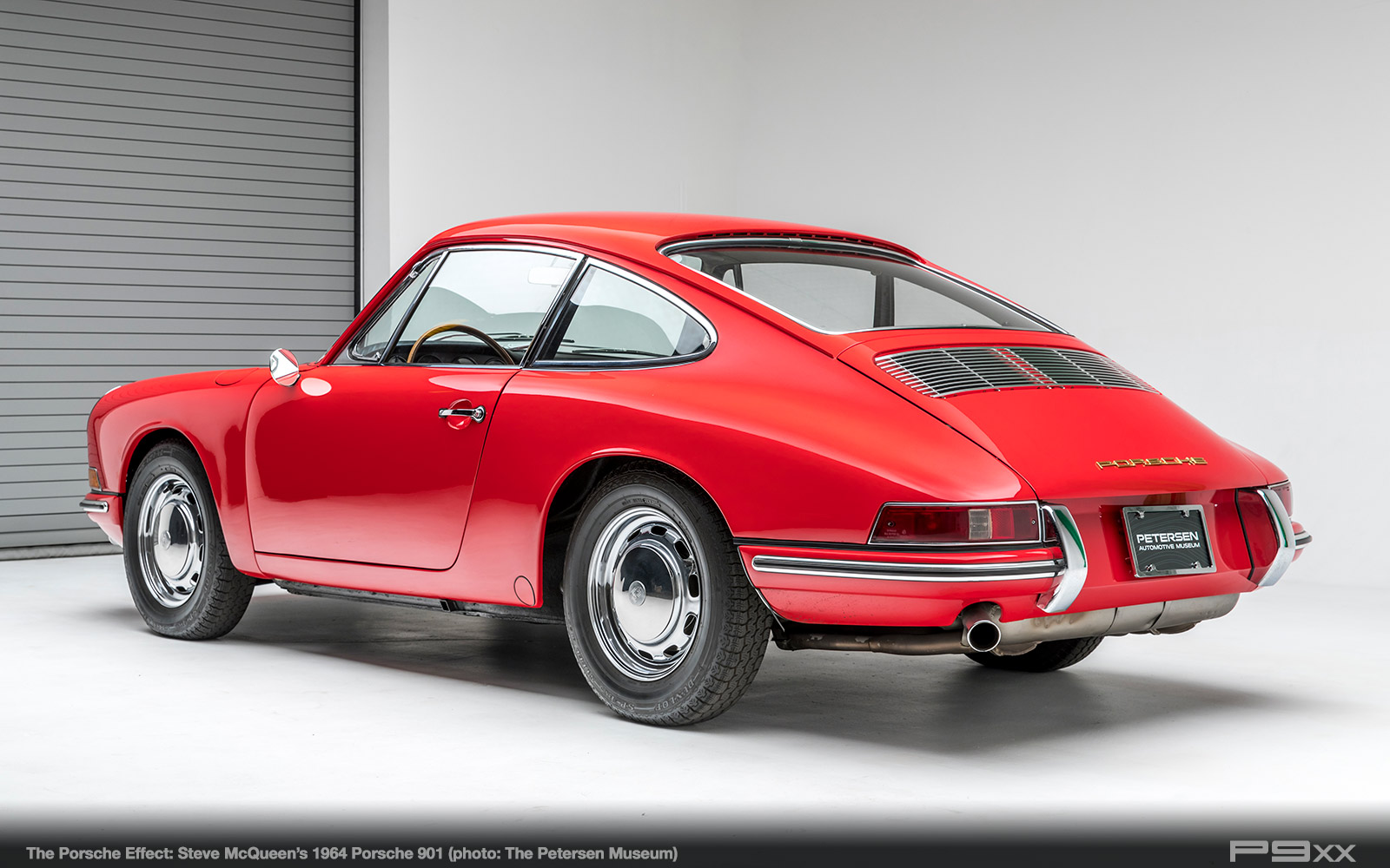 1964-901-Petersen-Automotive-Museum-The-Porsche-Effect-349