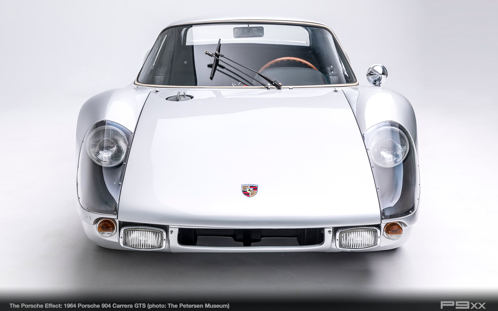 1964-904-Carrera-GTS-Petersen-Automotive-Museum-The-Porsche-Effect-353