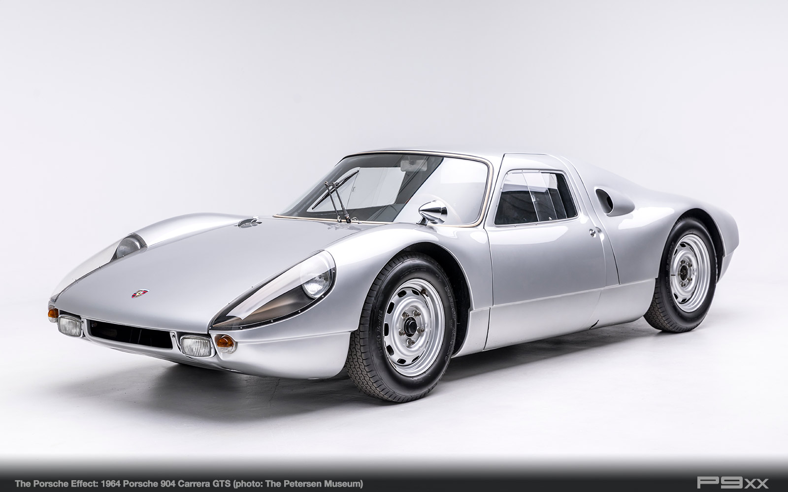 1964-904-Carrera-GTS-Petersen-Automotive-Museum-The-Porsche-Effect-354