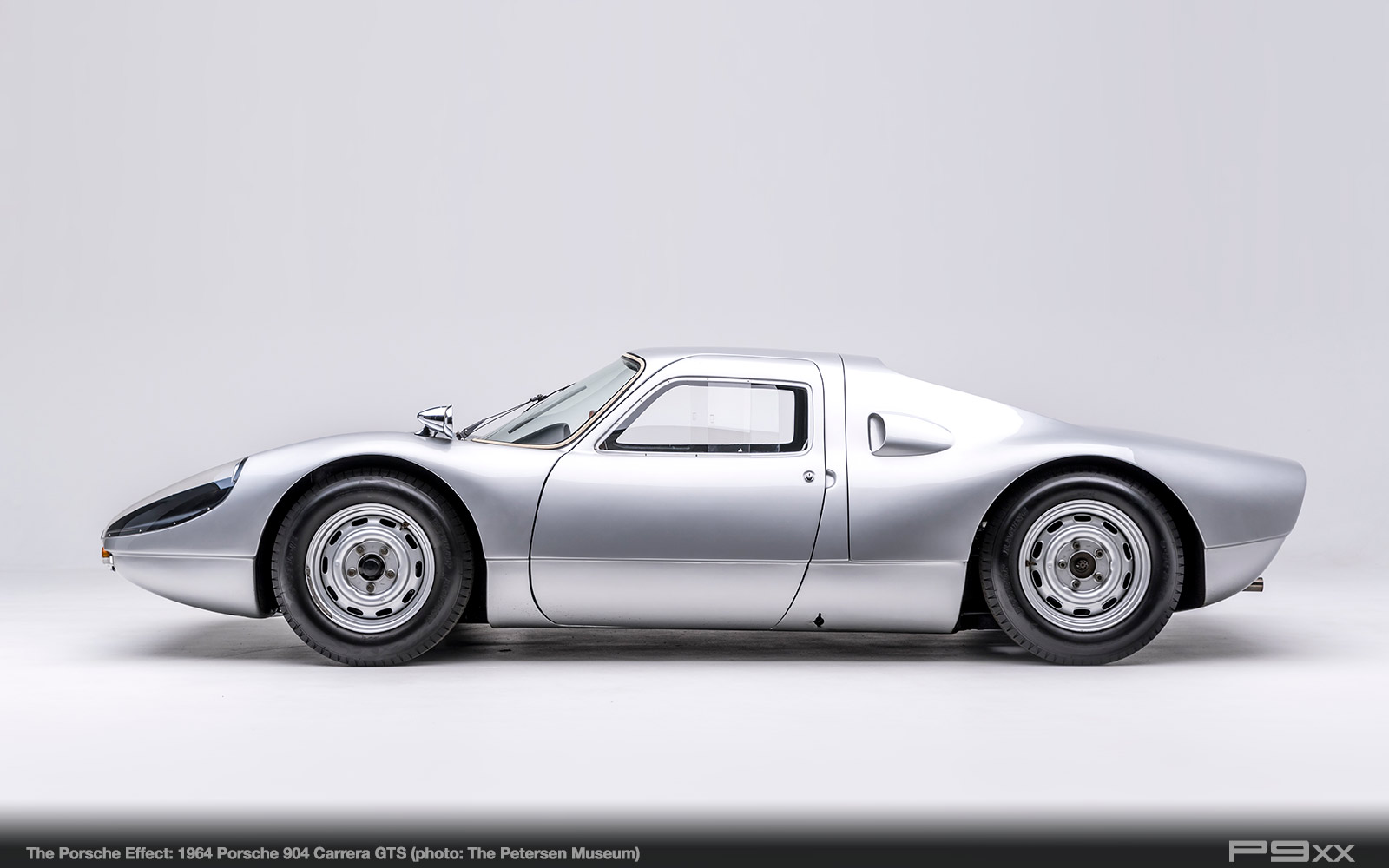 1964-904-Carrera-GTS-Petersen-Automotive-Museum-The-Porsche-Effect-355