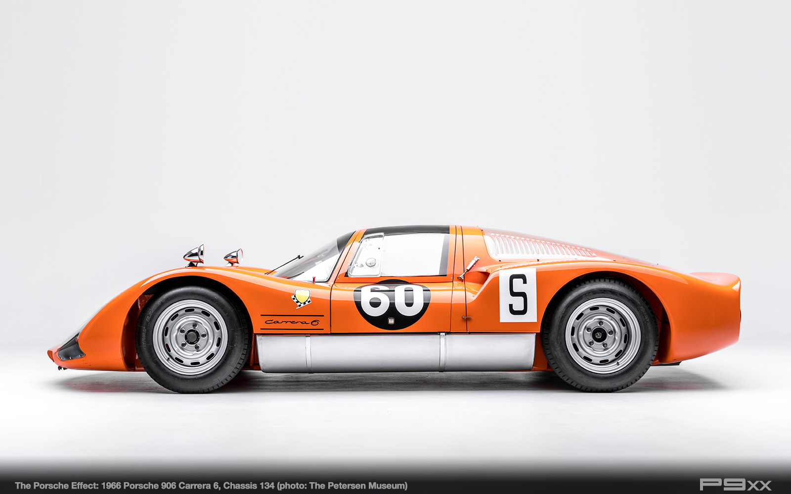 1964-906-Carrera-6-Chassis-134-Petersen-Automotive-Museum-The-Porsche-Effect-360