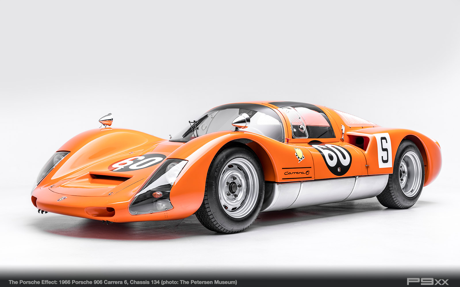1964-906-Carrera-6-Chassis-134-Petersen-Automotive-Museum-The-Porsche-Effect-362