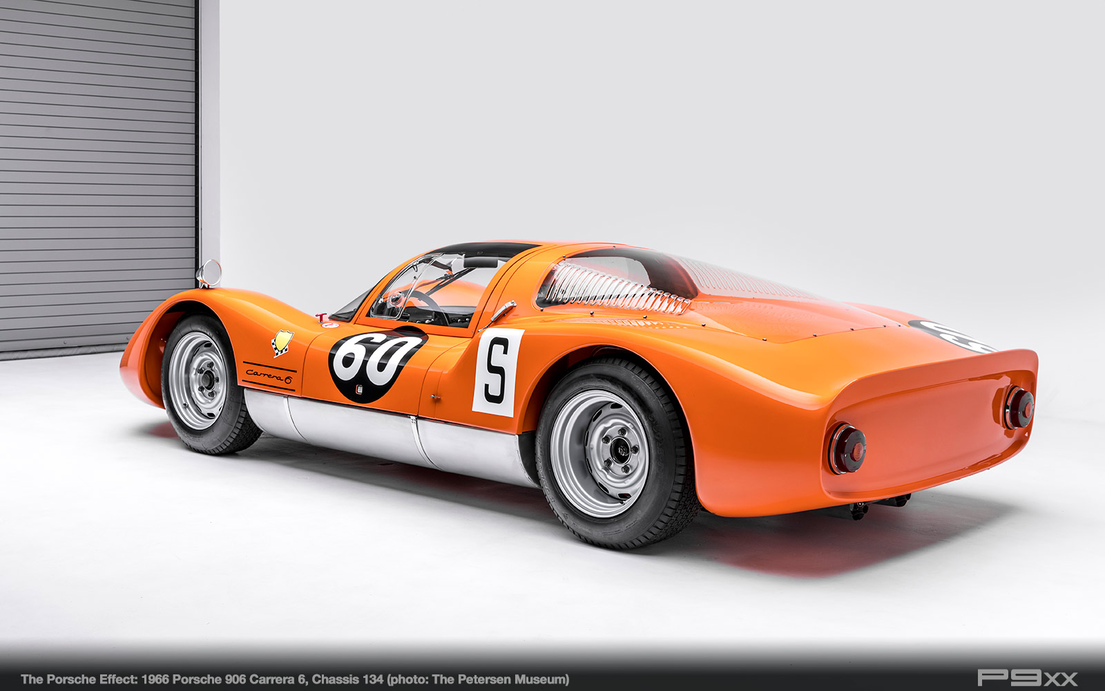 1964-906-Carrera-6-Chassis-134-Petersen-Automotive-Museum-The-Porsche-Effect-363
