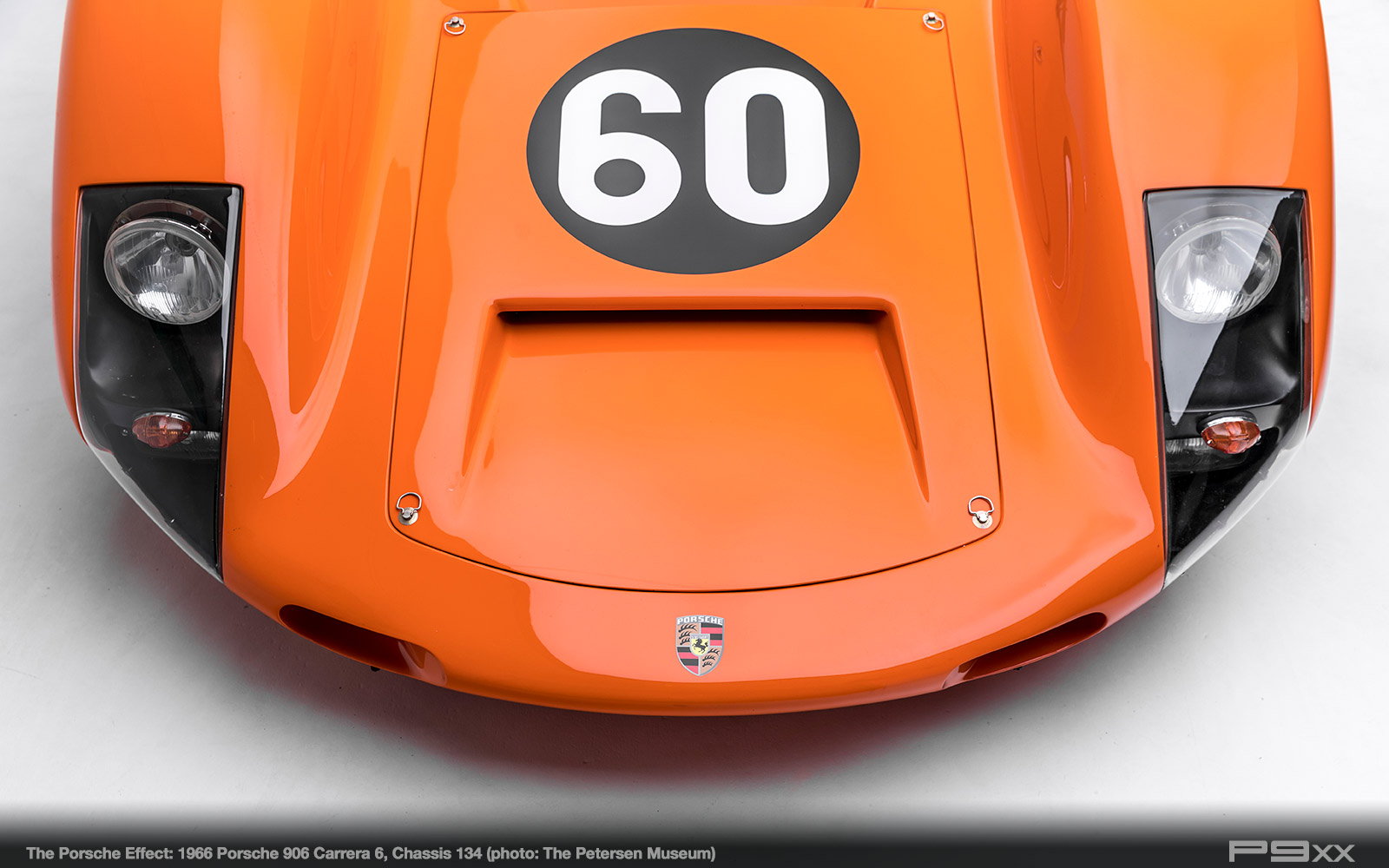 1964-906-Carrera-6-Chassis-134-Petersen-Automotive-Museum-The-Porsche-Effect-364