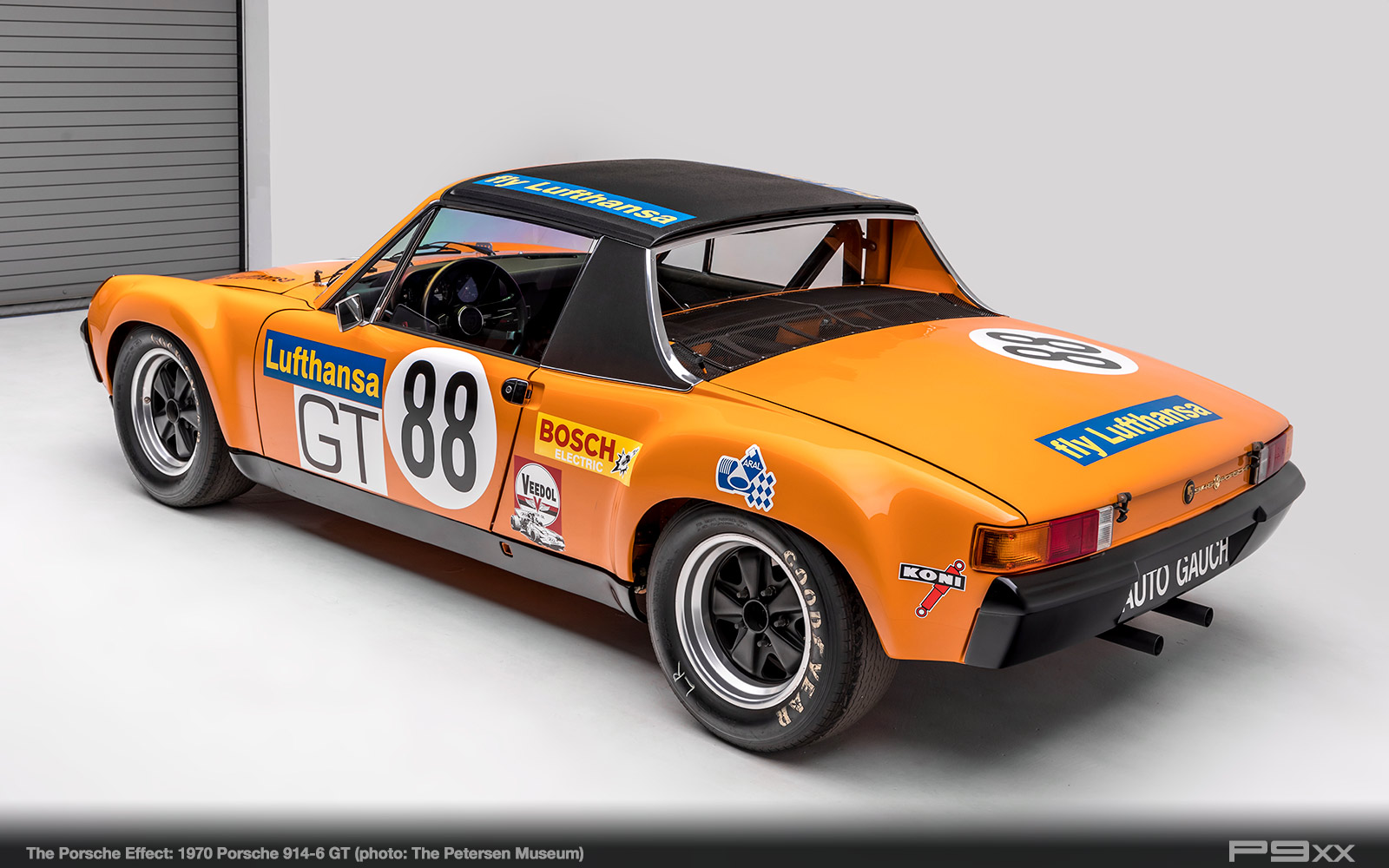 1970-914-6-GT-Chassis-134-Petersen-Automotive-Museum-The-Porsche-Effect-371