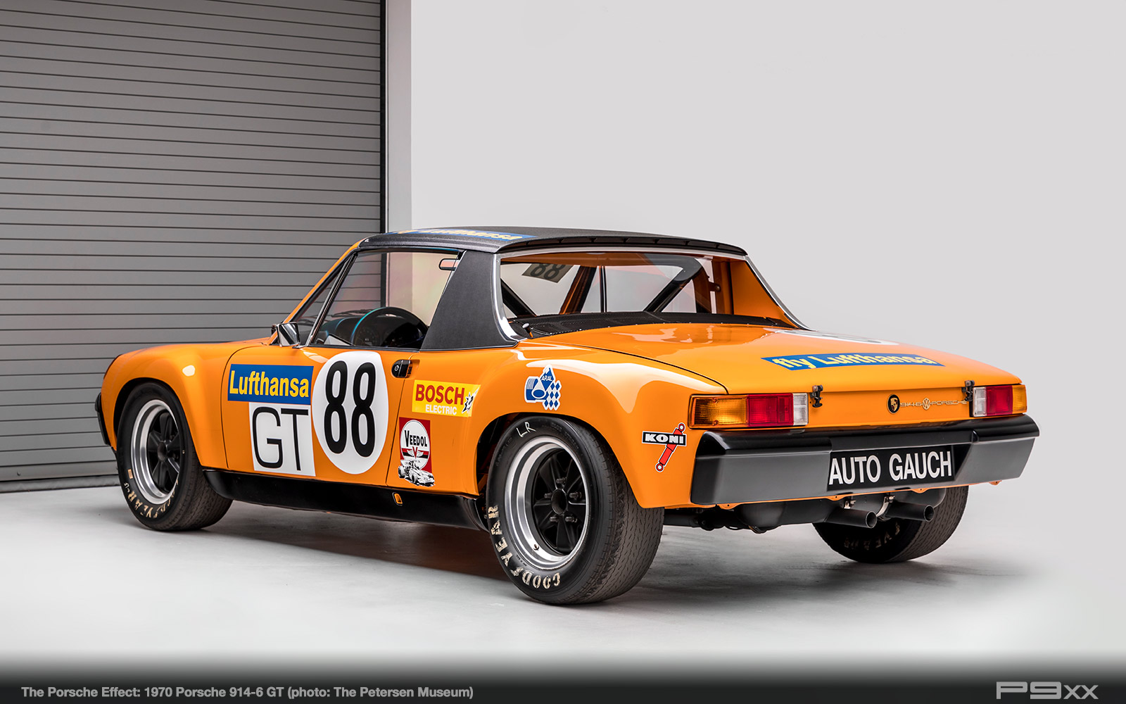 1970-914-6-GT-Chassis-134-Petersen-Automotive-Museum-The-Porsche-Effect-373