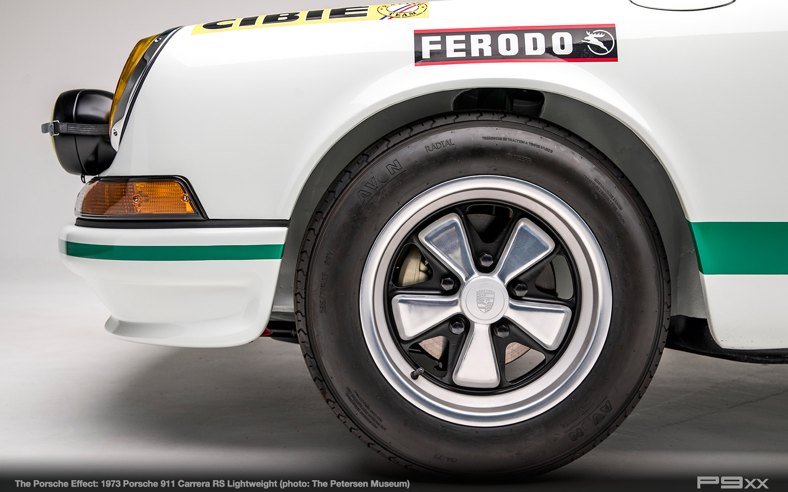 1973-911-Carrera-RS-Lightweight-Petersen-Automotive-Museum-The-Porsche-Effect-378