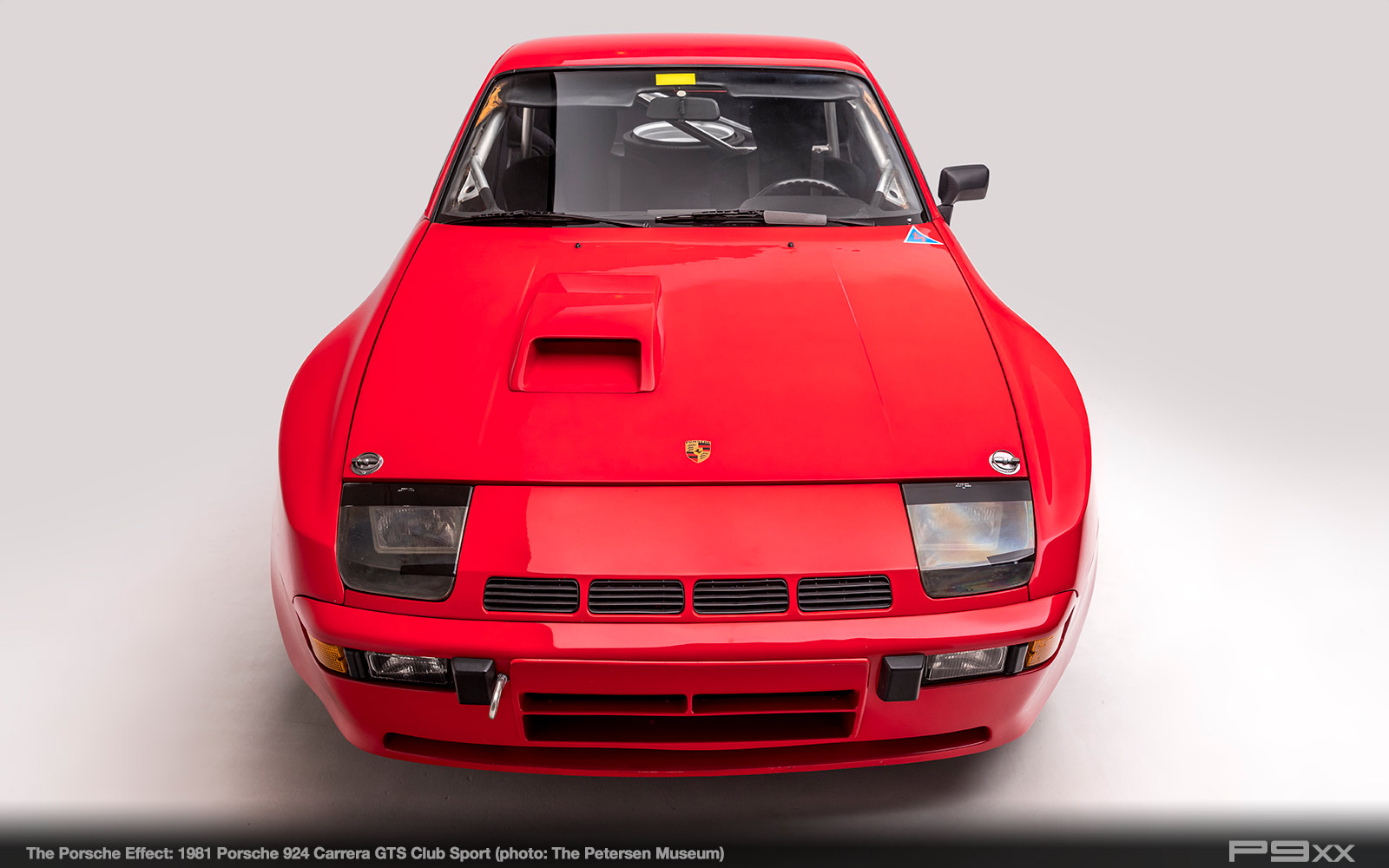 1981-924-Carrera-GTS-Club-Sport-Petersen-Automotive-Museum-The-Porsche-Effect-412