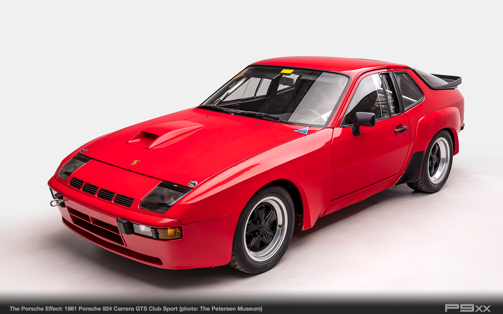 1981-924-Carrera-GTS-Club-Sport-Petersen-Automotive-Museum-The-Porsche-Effect-413