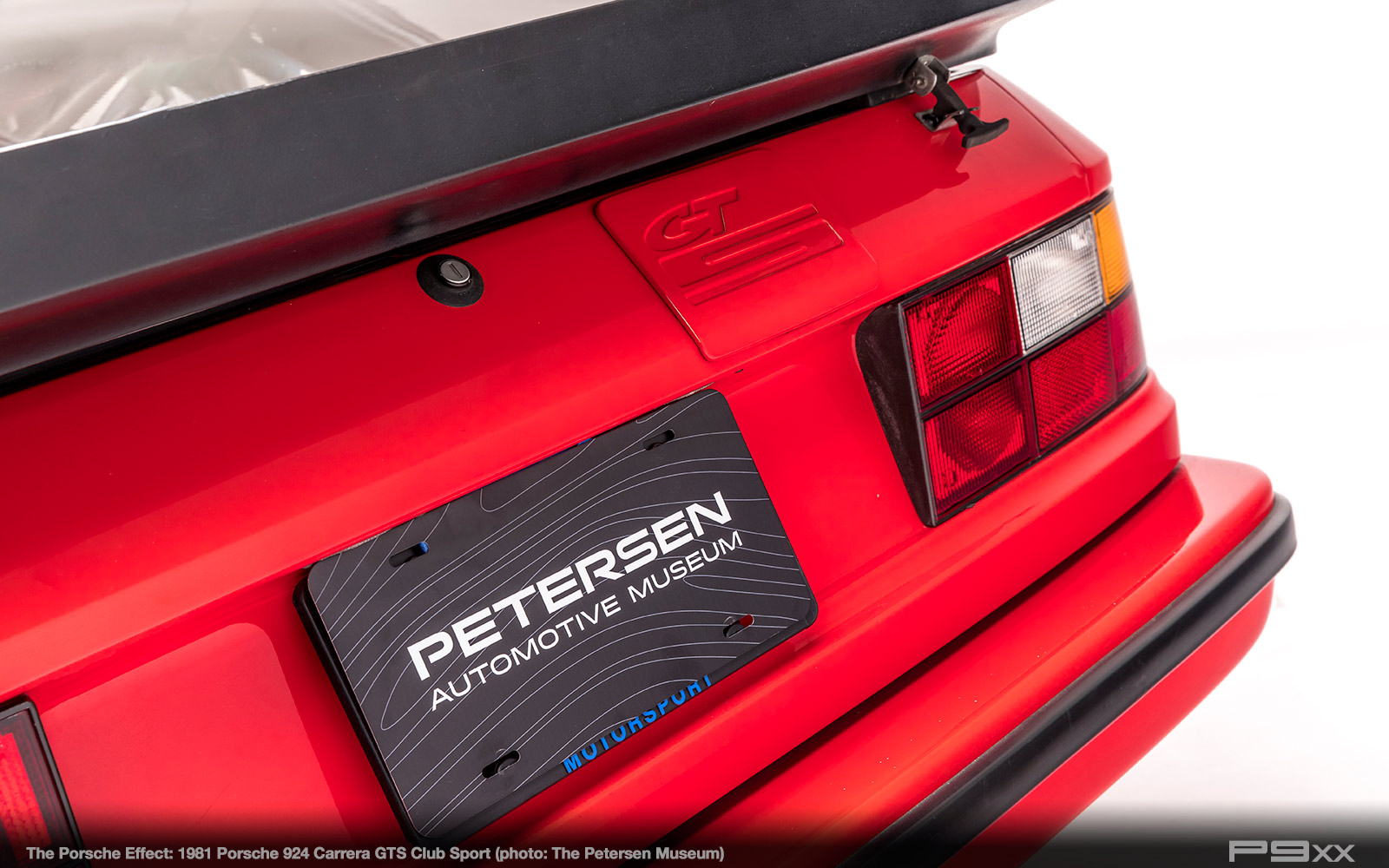 1981-924-Carrera-GTS-Club-Sport-Petersen-Automotive-Museum-The-Porsche-Effect-416