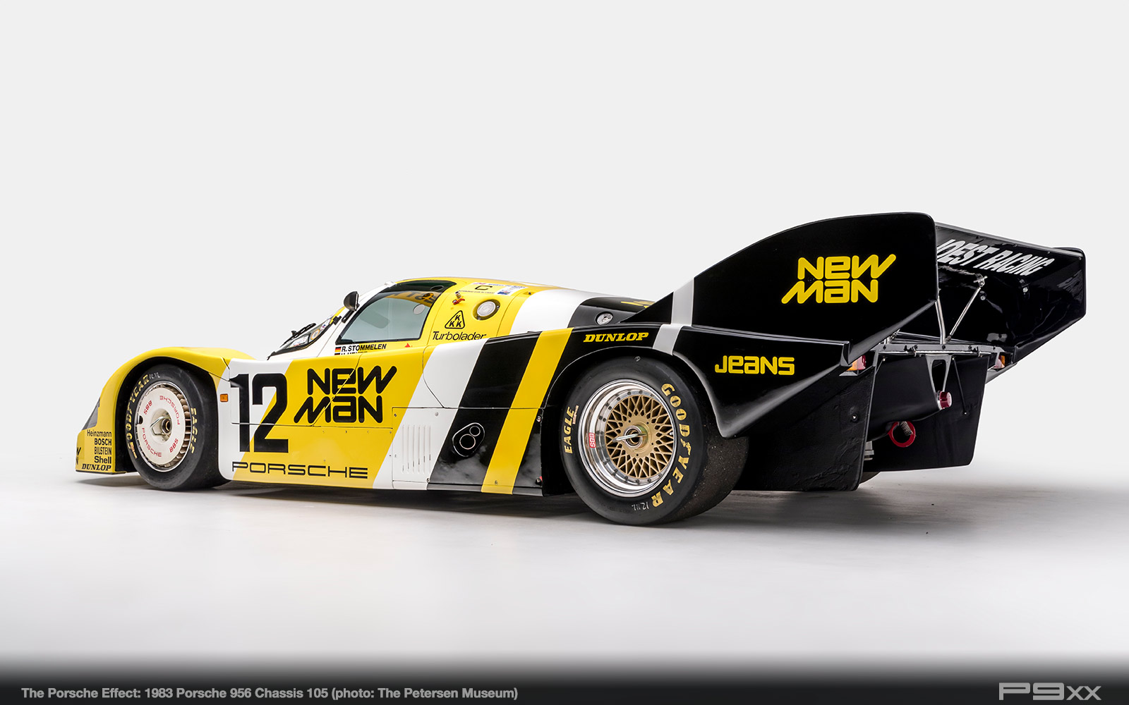 1983-956-Chassis-105-Petersen-Automotive-Museum-The-Porsche-Effect-418