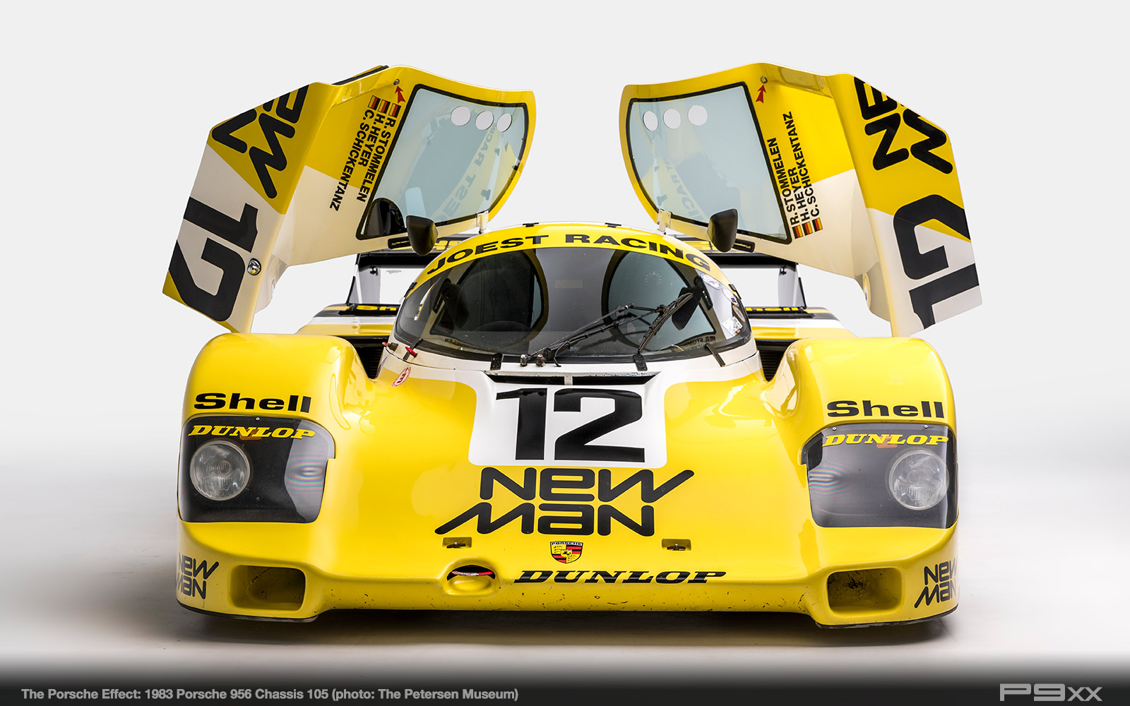 1983-956-Chassis-105-Petersen-Automotive-Museum-The-Porsche-Effect-423