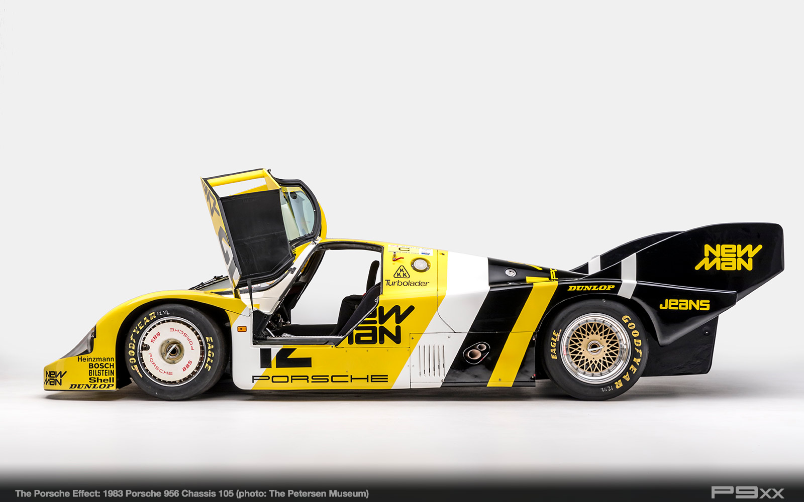 1983-956-Chassis-105-Petersen-Automotive-Museum-The-Porsche-Effect-424