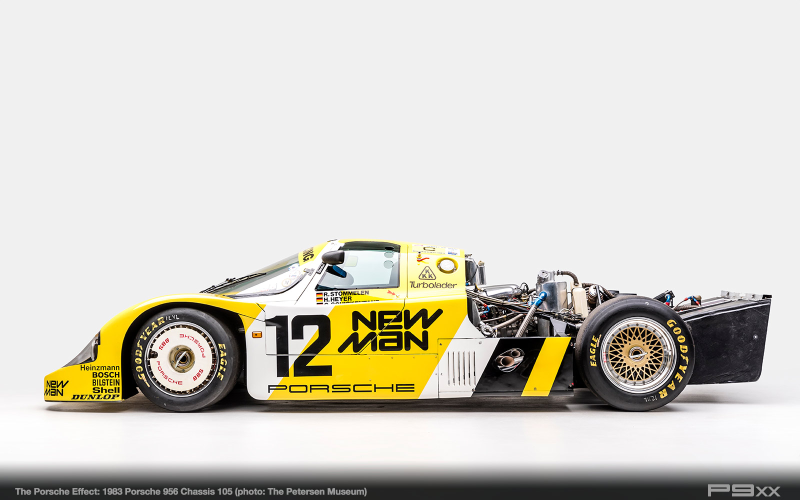 1983-956-Chassis-105-Petersen-Automotive-Museum-The-Porsche-Effect-425
