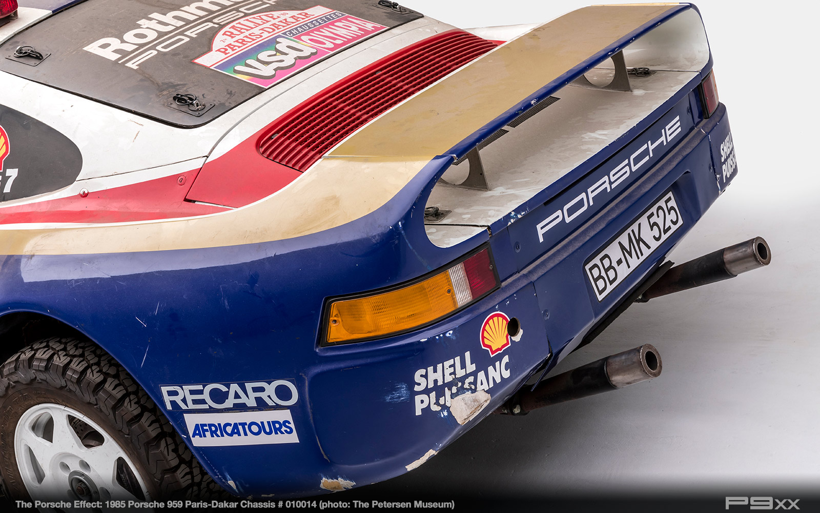 1985-959-Paris-Dakar-Chassis-010014-Petersen-Automotive-Museum-The-Porsche-Effect-433