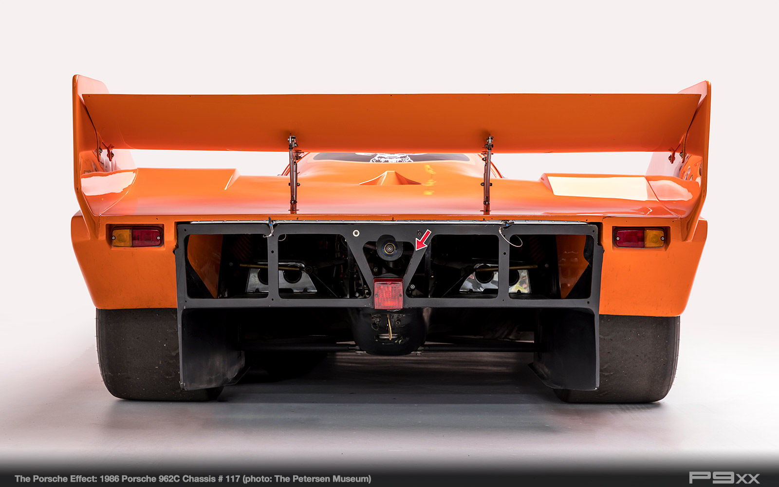1986-Jagermeister-962C-Chassis-117-Petersen-Automotive-Museum-The-Porsche-Effect-434