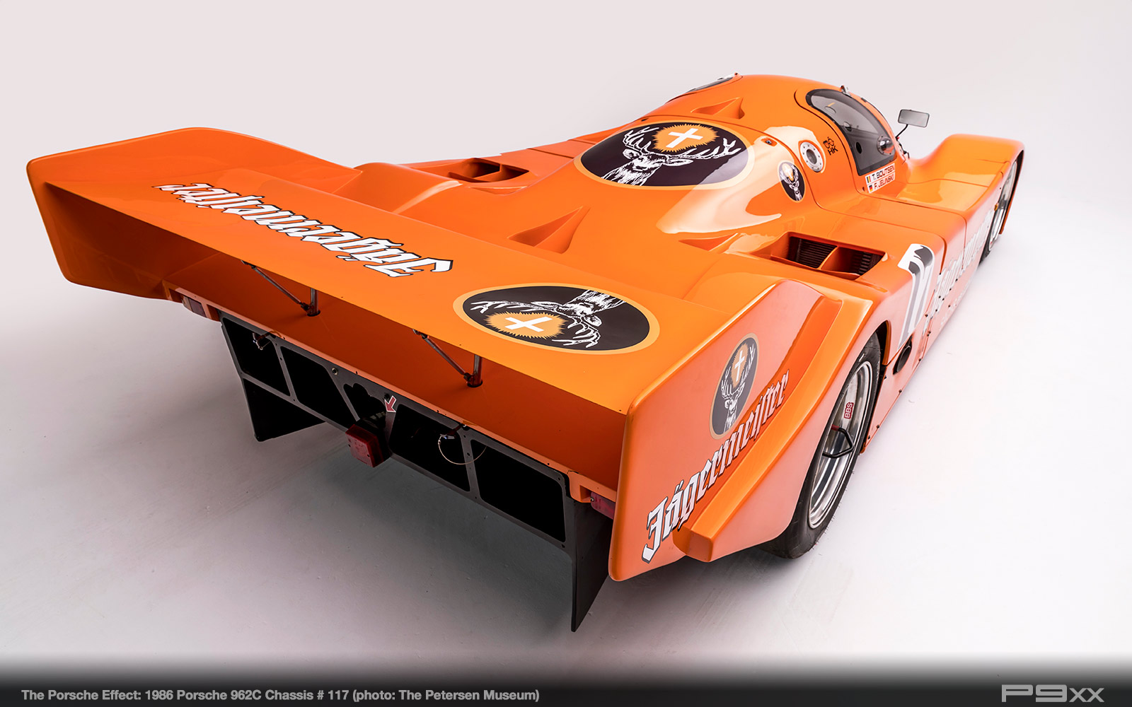1986-Jagermeister-962C-Chassis-117-Petersen-Automotive-Museum-The-Porsche-Effect-437