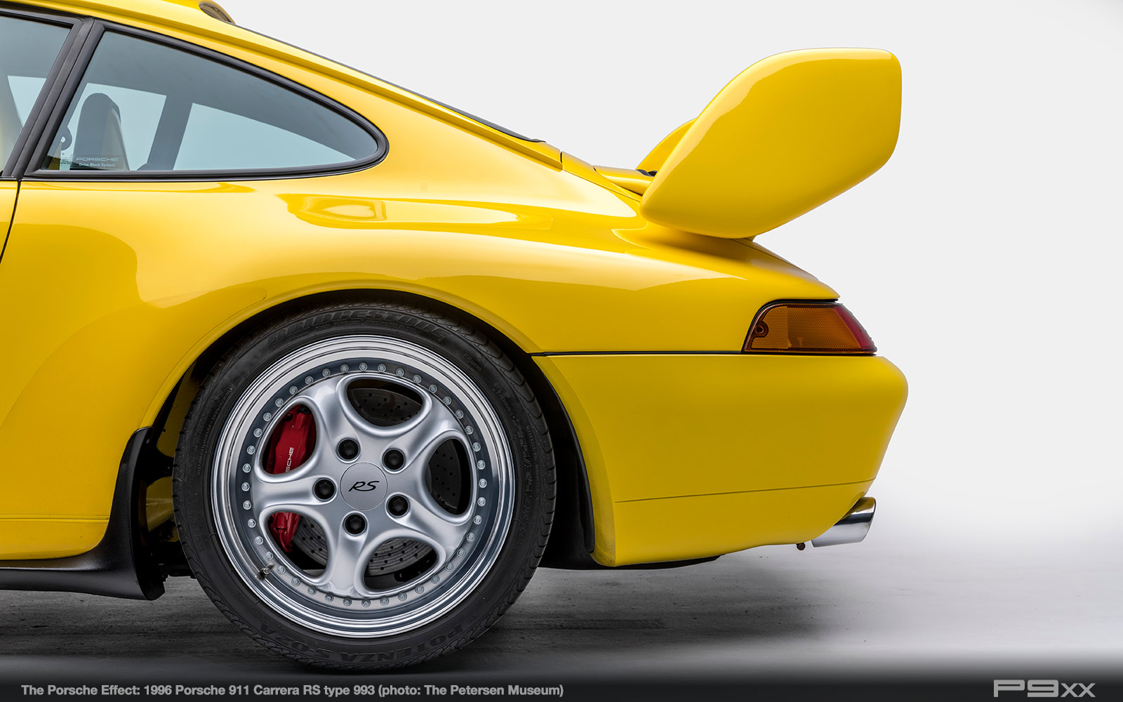 1996-911-Carrera-RS-993-Petersen-Automotive-Museum-The-Porsche-Effect292