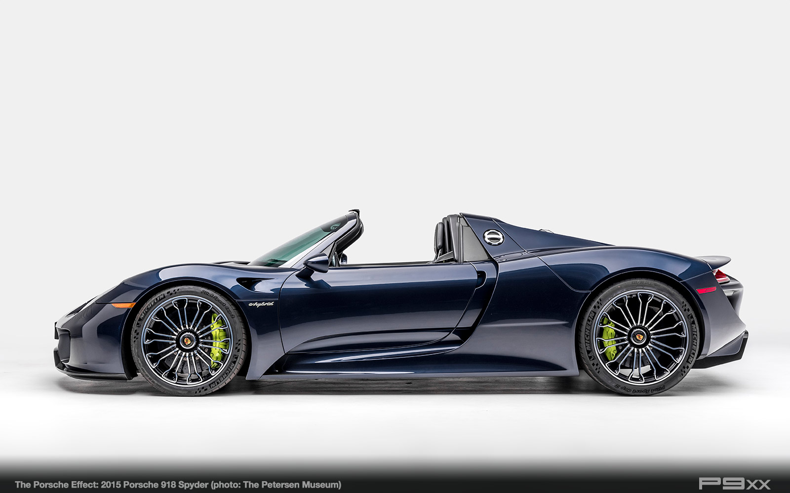 2015-918-Spyder-Petersen-Automotive-Museum-The-Porsche-Effect297