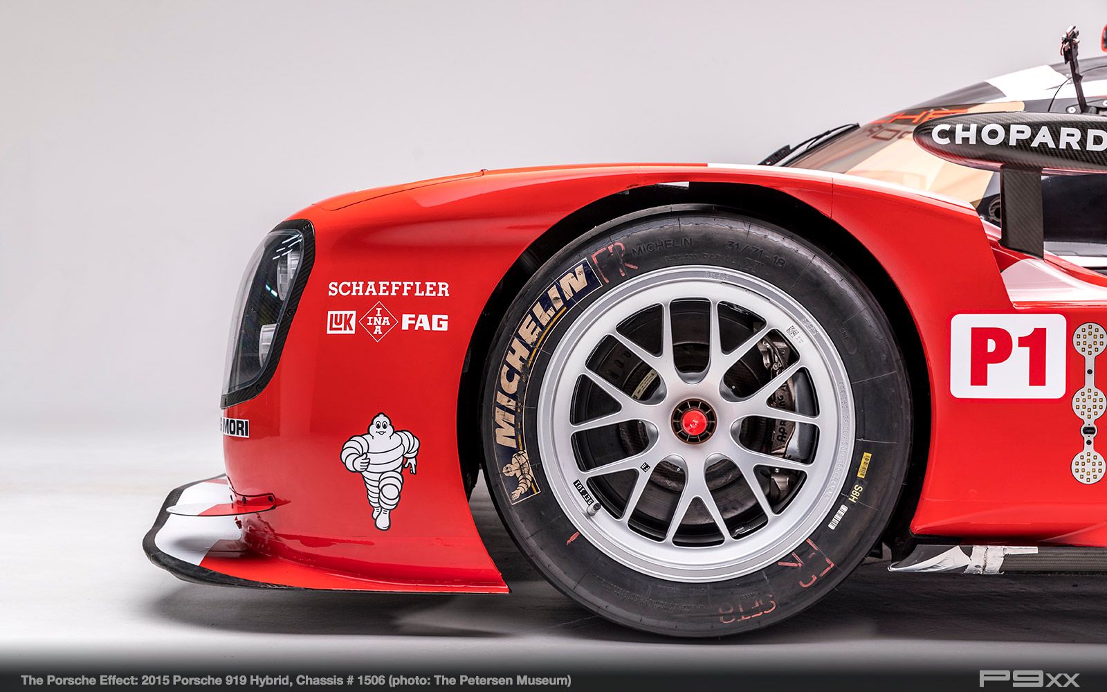 2015-919-Hybrid-Petersen-Automotive-Museum-The-Porsche-Effect300