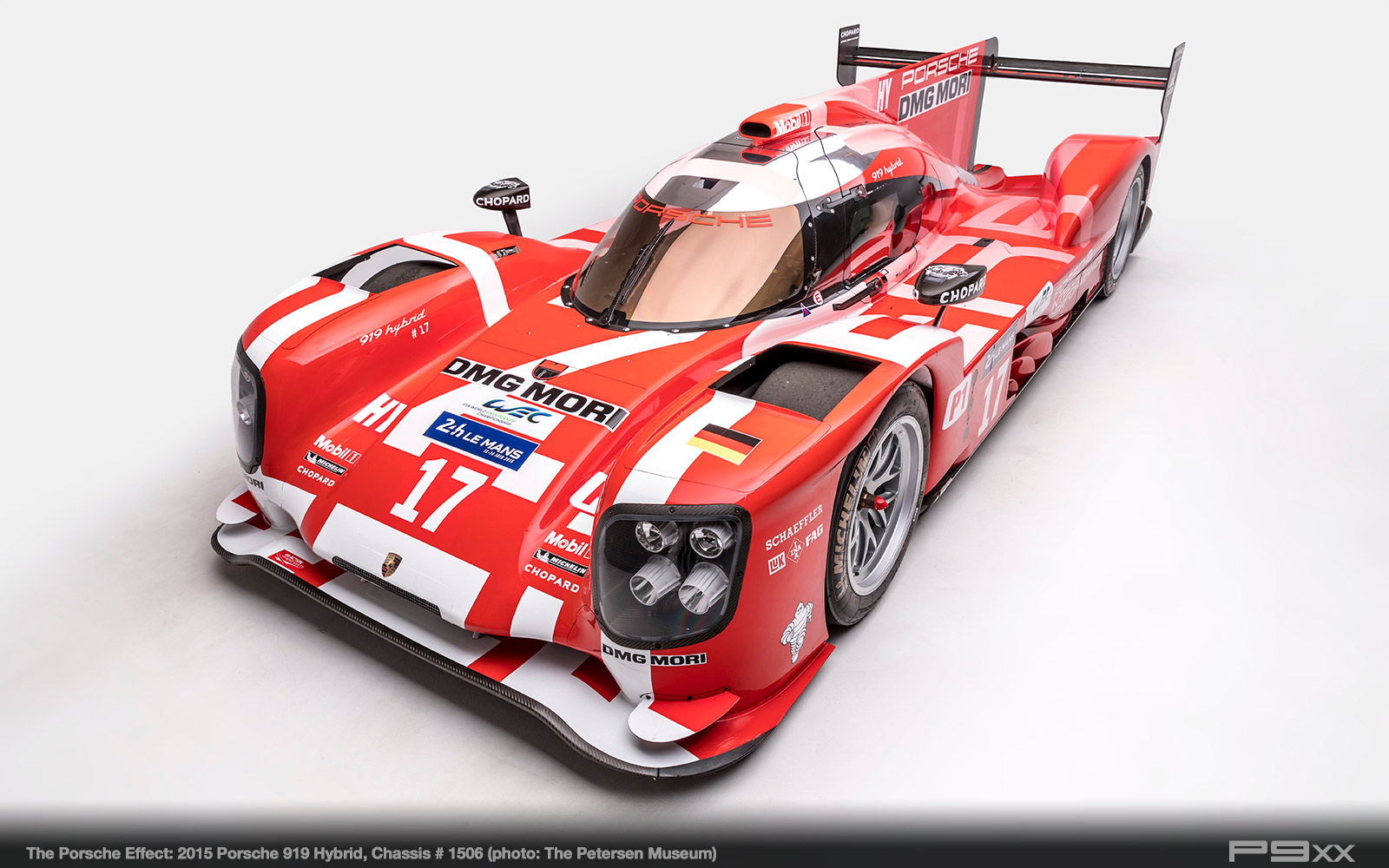 2015-919-Hybrid-Petersen-Automotive-Museum-The-Porsche-Effect301