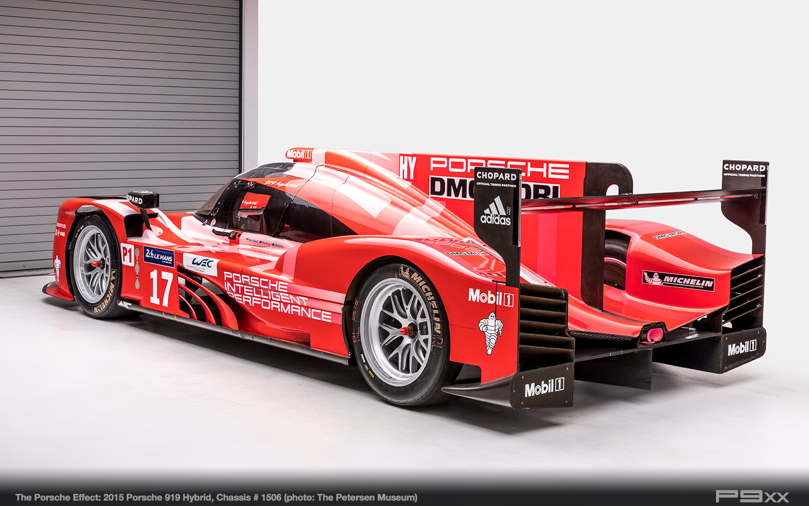 2015-919-Hybrid-Petersen-Automotive-Museum-The-Porsche-Effect302