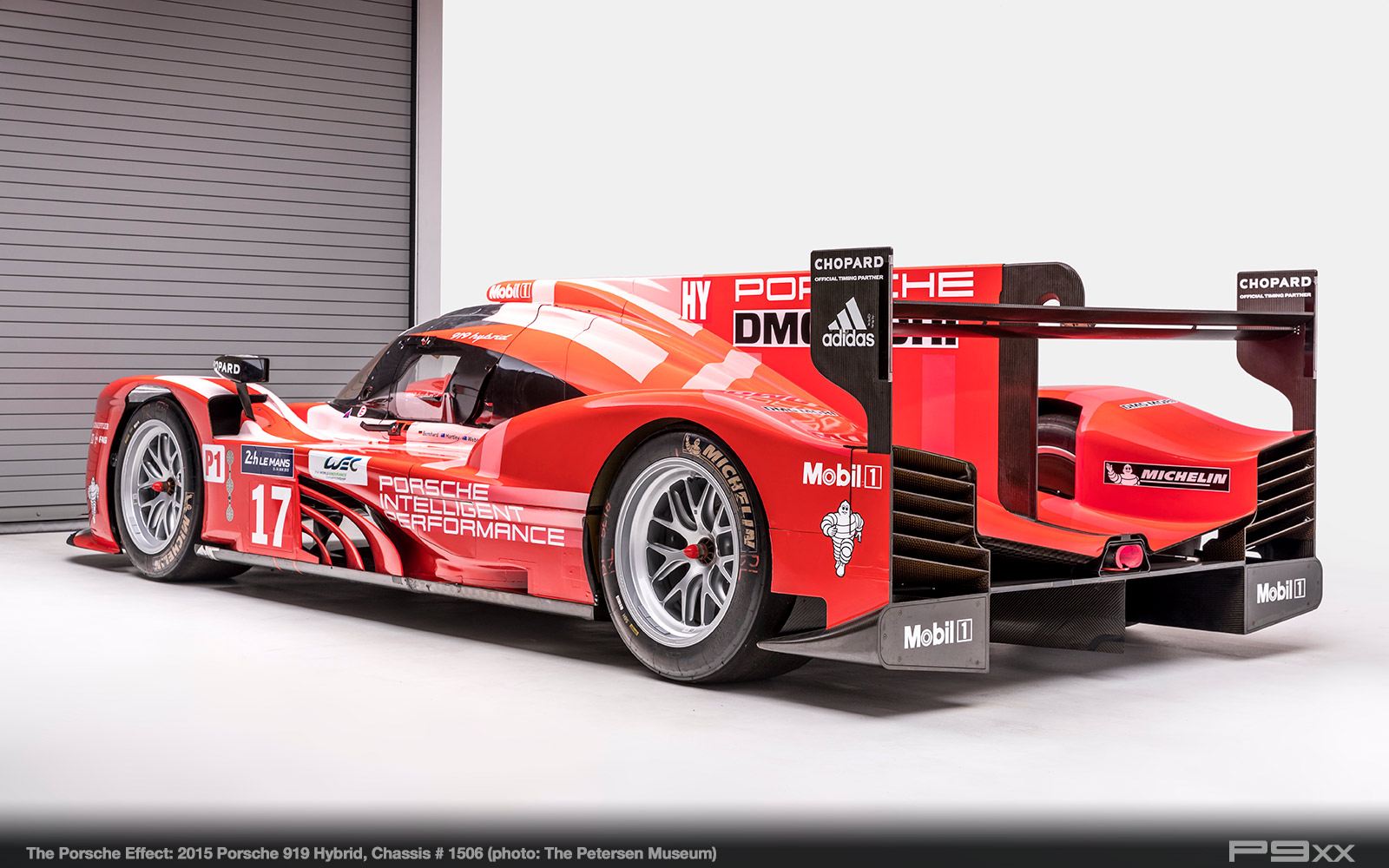 2015-919-Hybrid-Petersen-Automotive-Museum-The-Porsche-Effect303