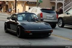 2016 Monterey Car Week